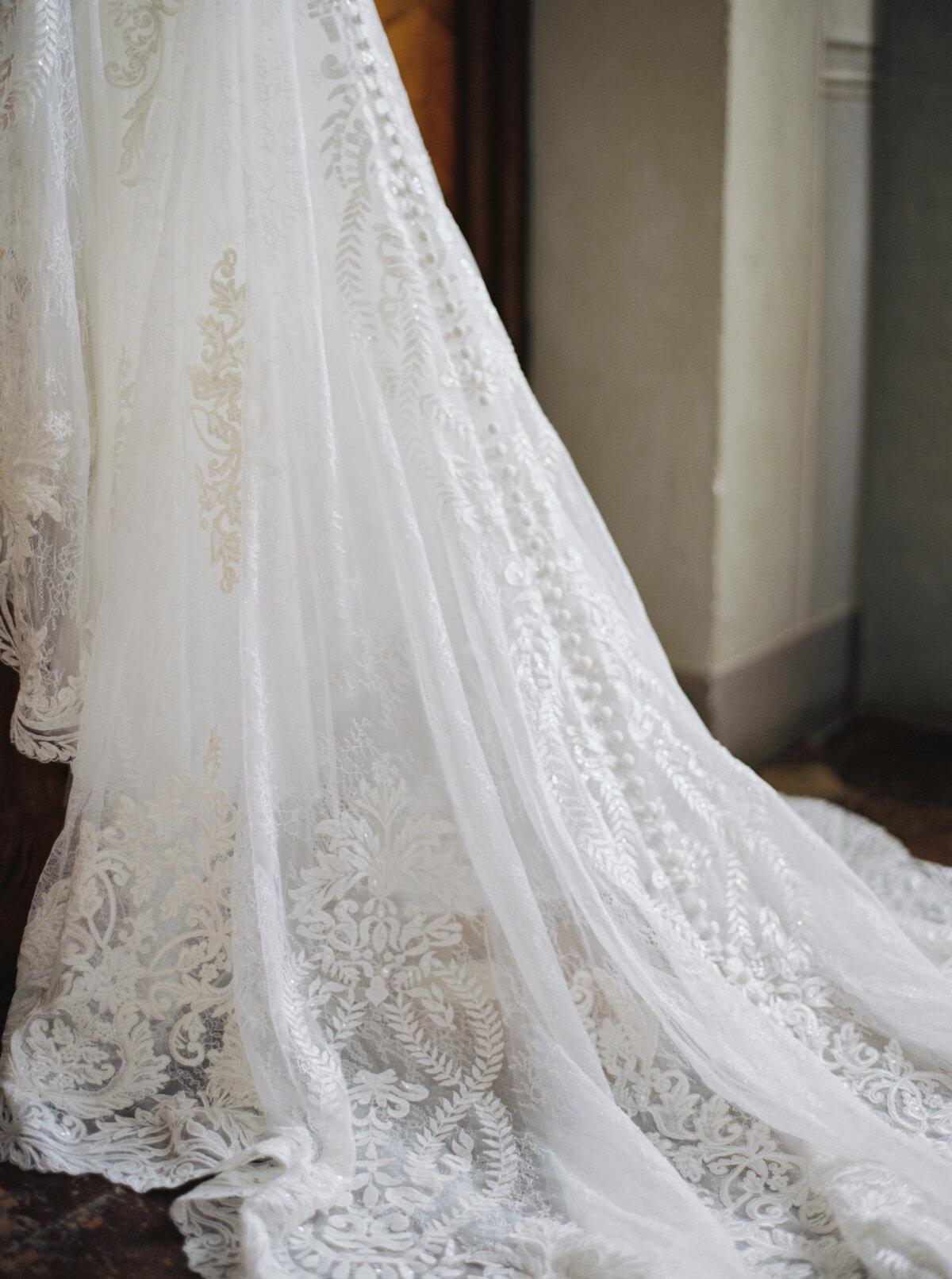 Villa-Cetinale-Tuscany-Katie-Grant-destination-wedding (19 of 115).jpg