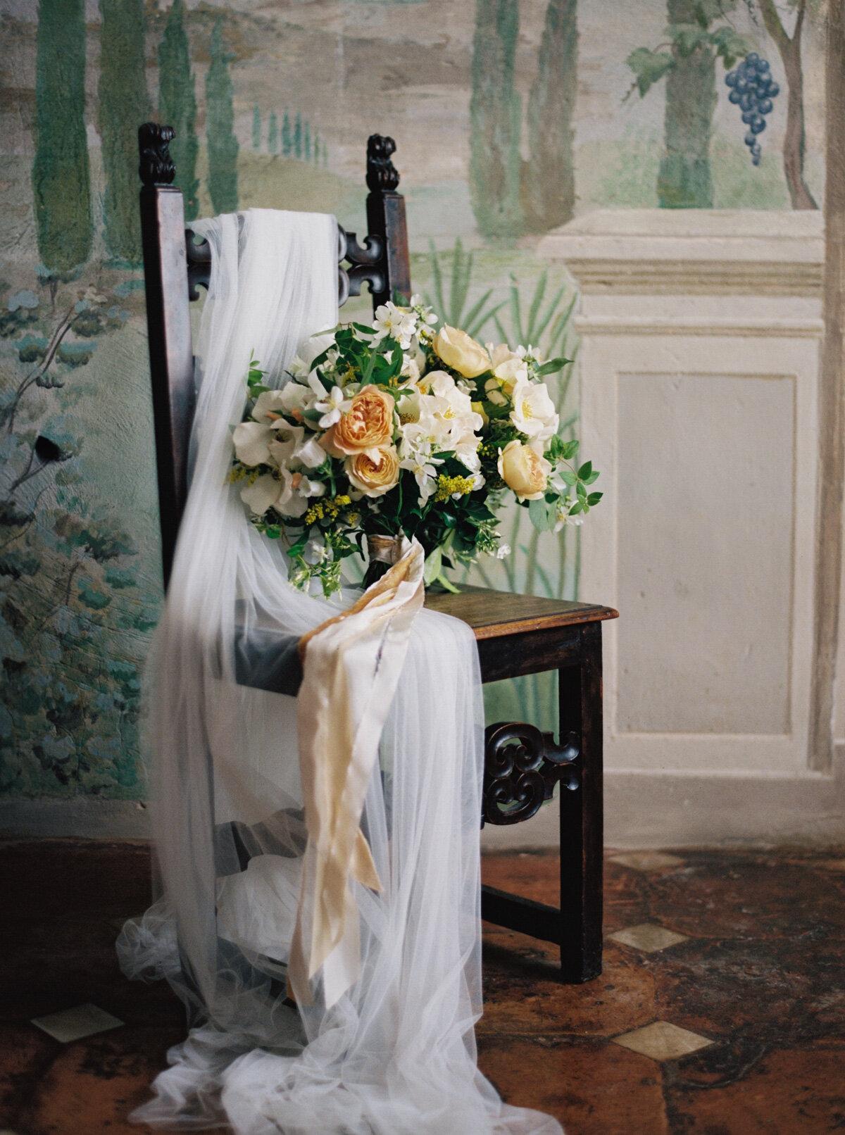 Villa-Cetinale-Tuscany-Katie-Grant-destination-wedding (22 of 115).jpg