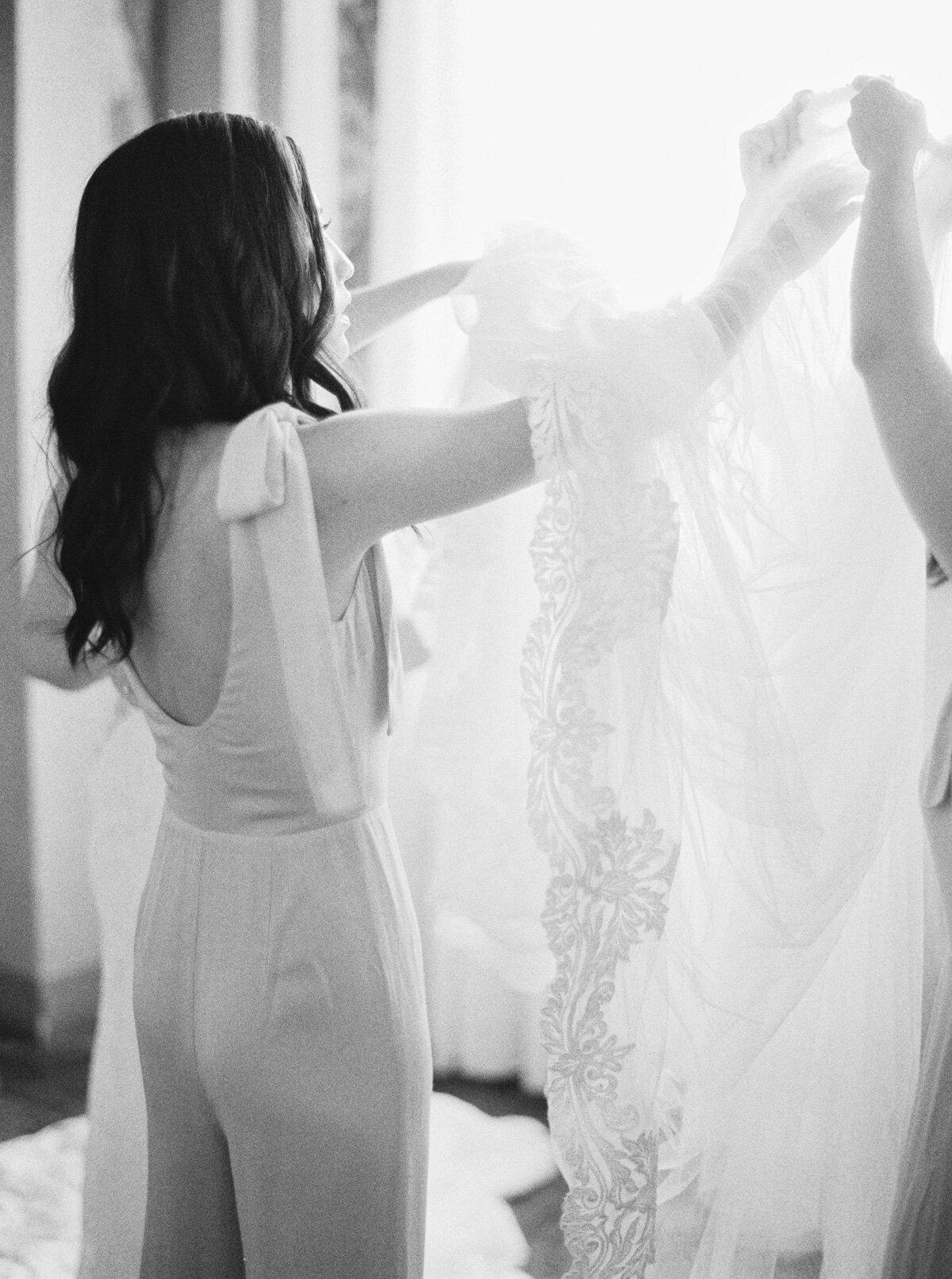 Villa-Cetinale-Tuscany-Katie-Grant-destination-wedding (34 of 115).jpg