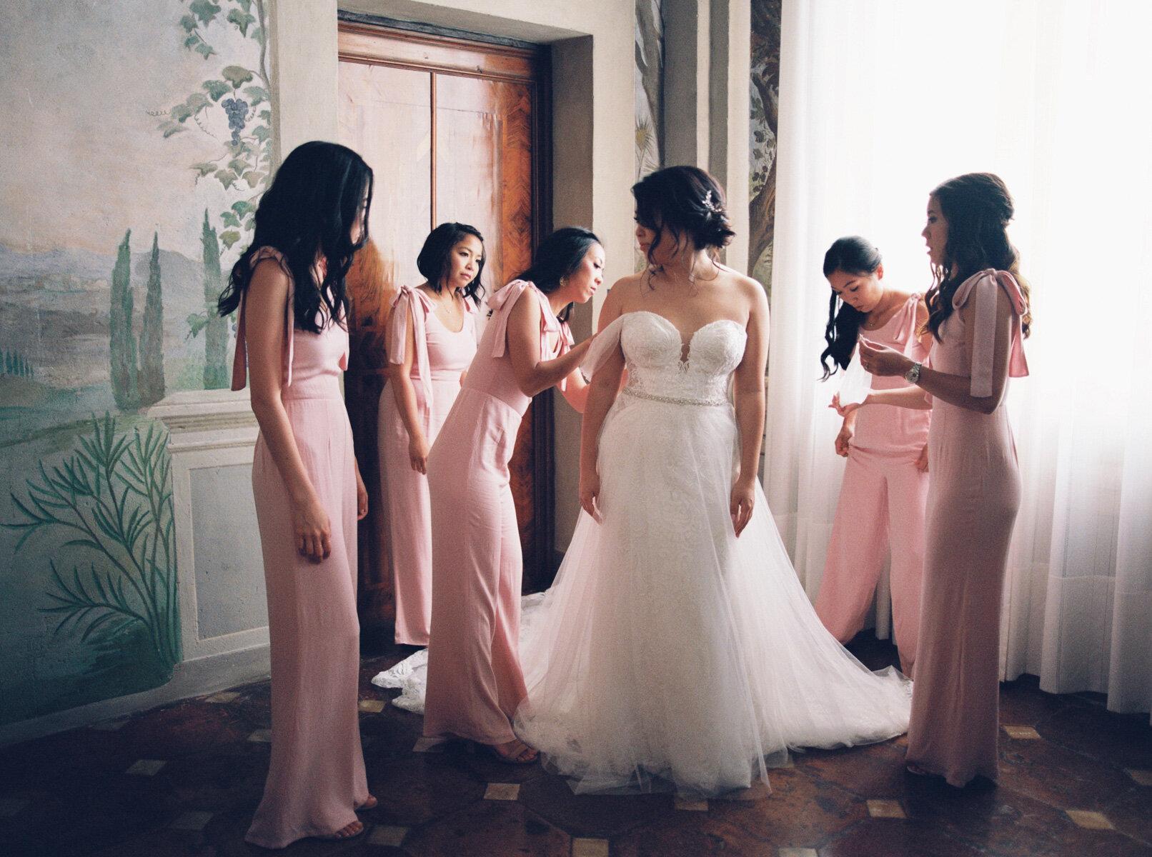 Villa-Cetinale-Tuscany-Katie-Grant-destination-wedding (36 of 115).jpg