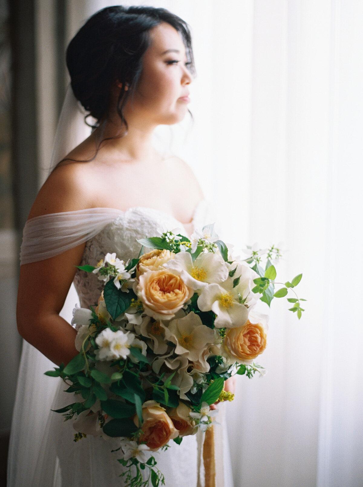 Villa-Cetinale-Tuscany-Katie-Grant-destination-wedding (38 of 115).jpg
