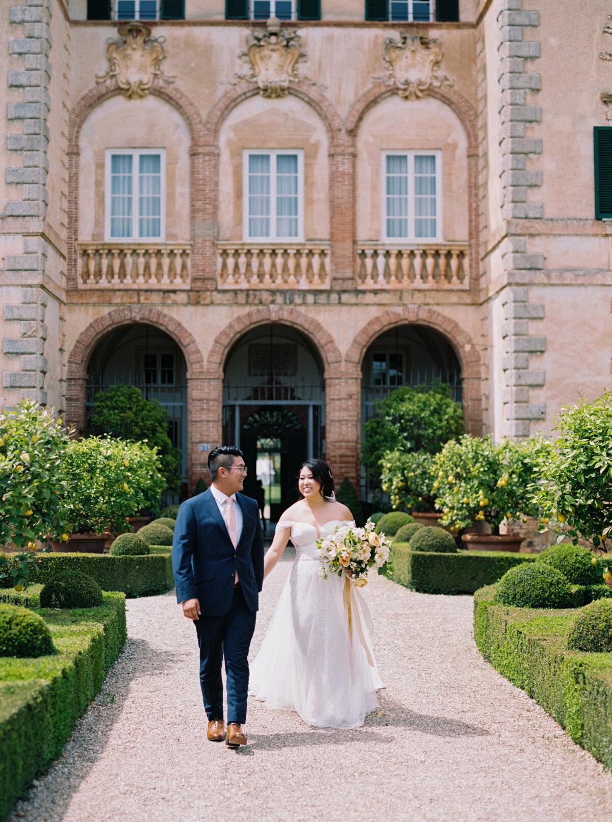 Villa-Cetinale-Tuscany-Katie-Grant-destination-wedding (41 of 115).jpg