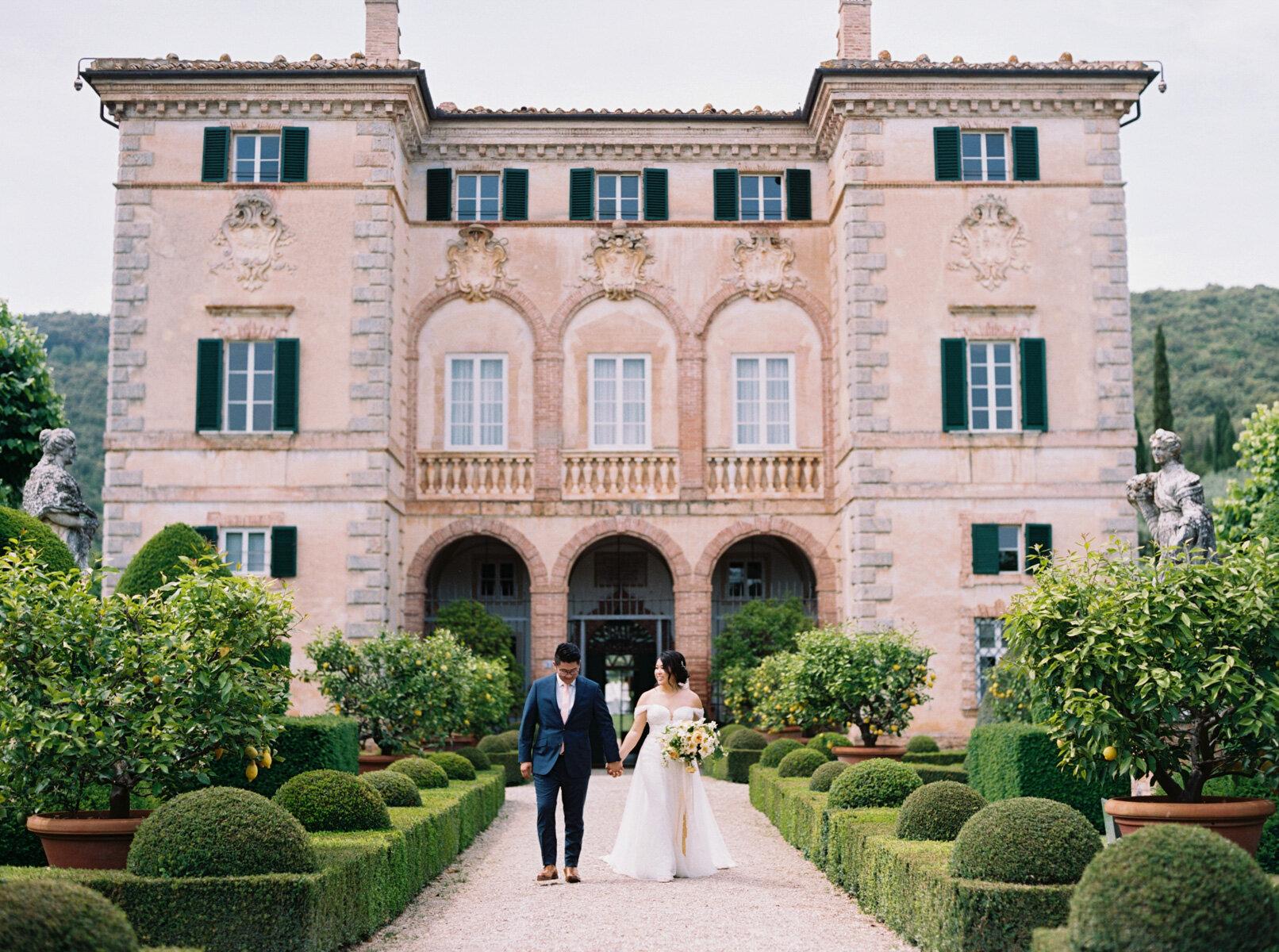 Villa-Cetinale-Tuscany-Katie-Grant-destination-wedding (42 of 115).jpg