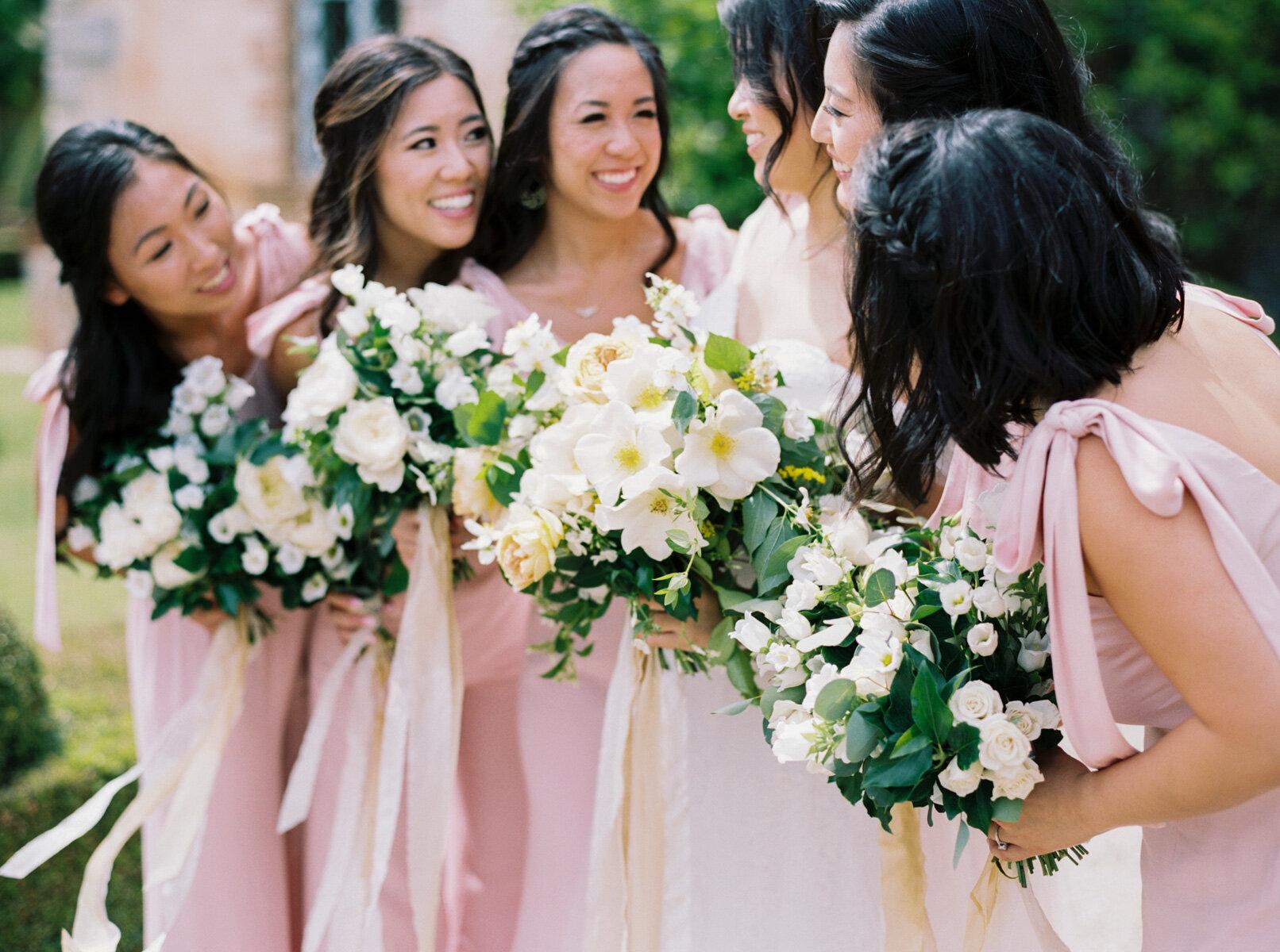 Villa-Cetinale-Tuscany-Katie-Grant-destination-wedding (44 of 115).jpg