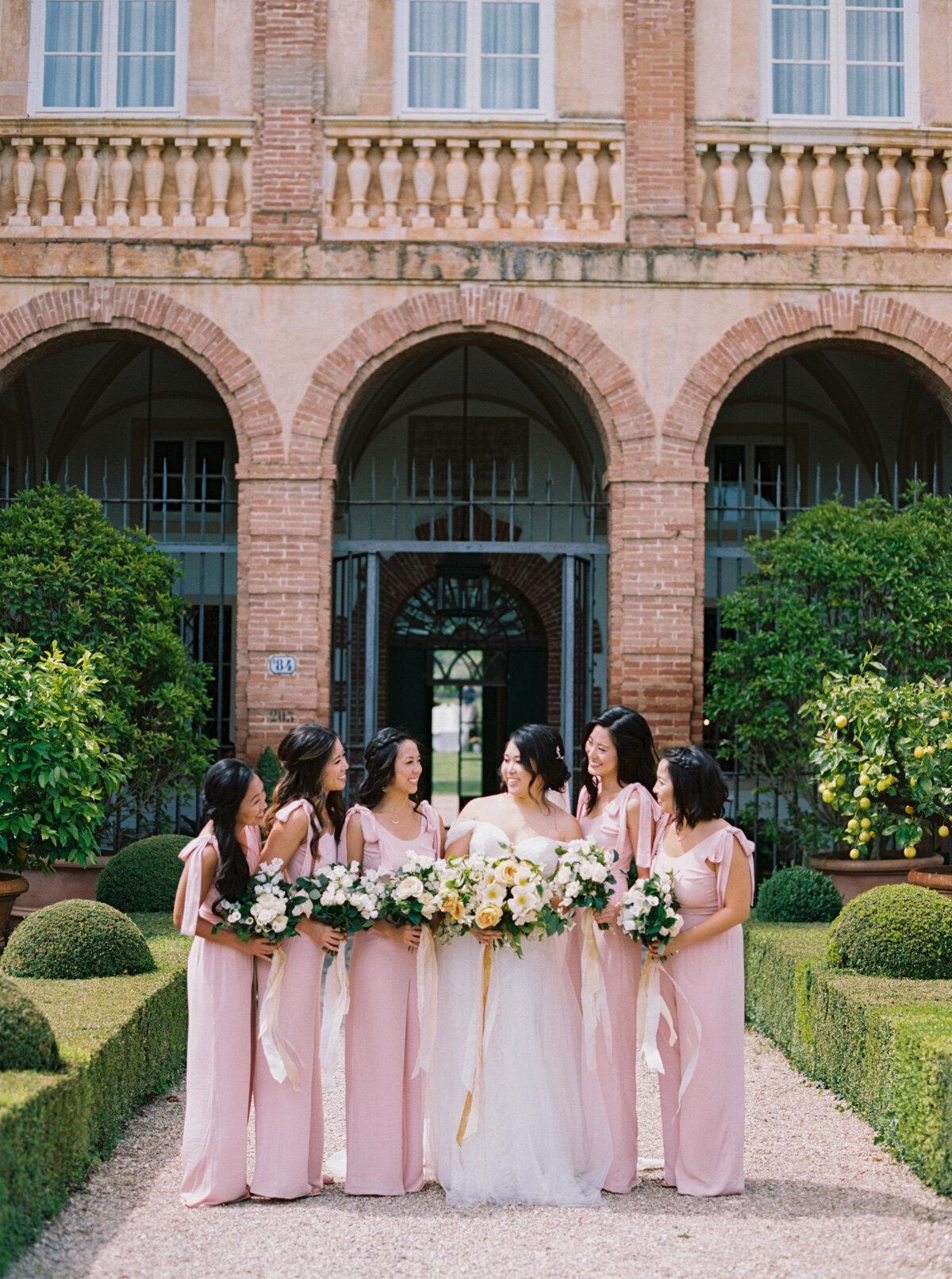 Villa-Cetinale-Tuscany-Katie-Grant-destination-wedding (43 of 115).jpg