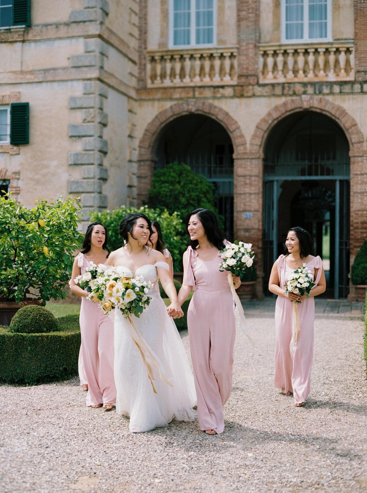 Villa-Cetinale-Tuscany-Katie-Grant-destination-wedding (45 of 115).jpg