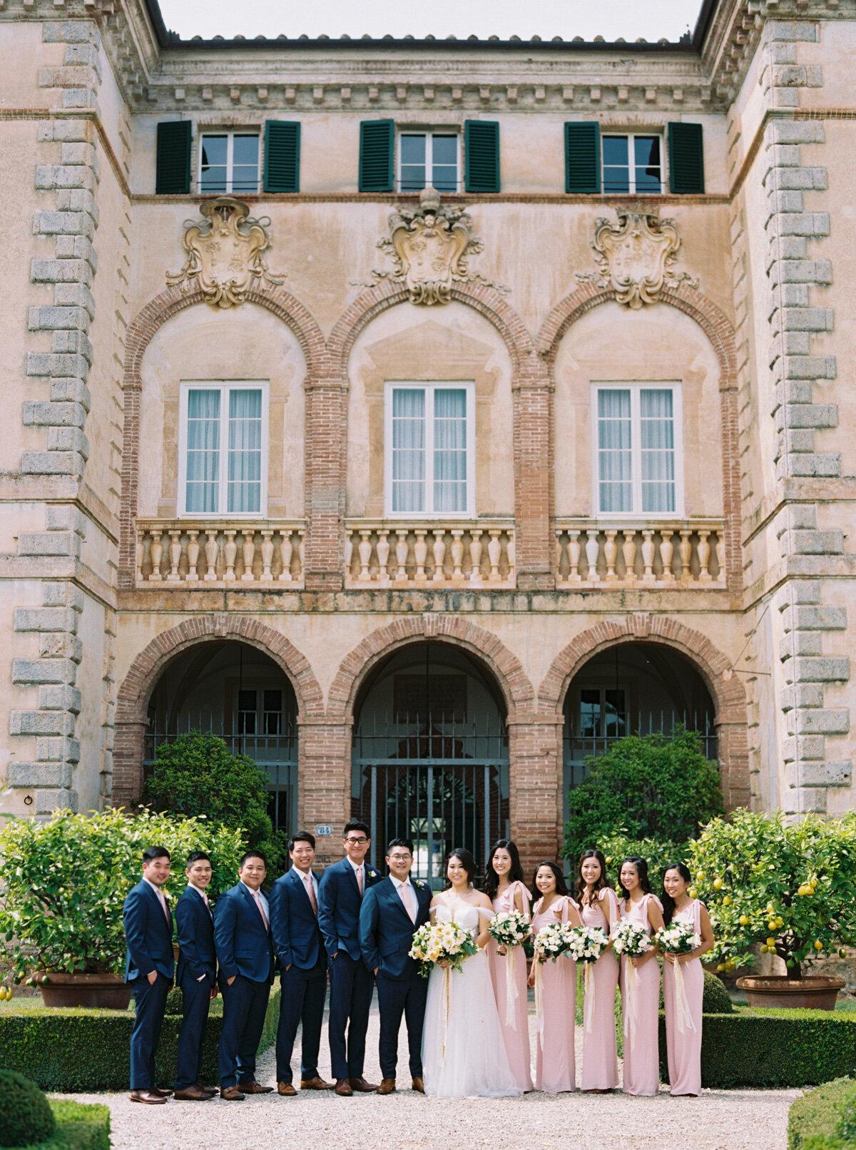 Villa-Cetinale-Tuscany-Katie-Grant-destination-wedding (46 of 115).jpg