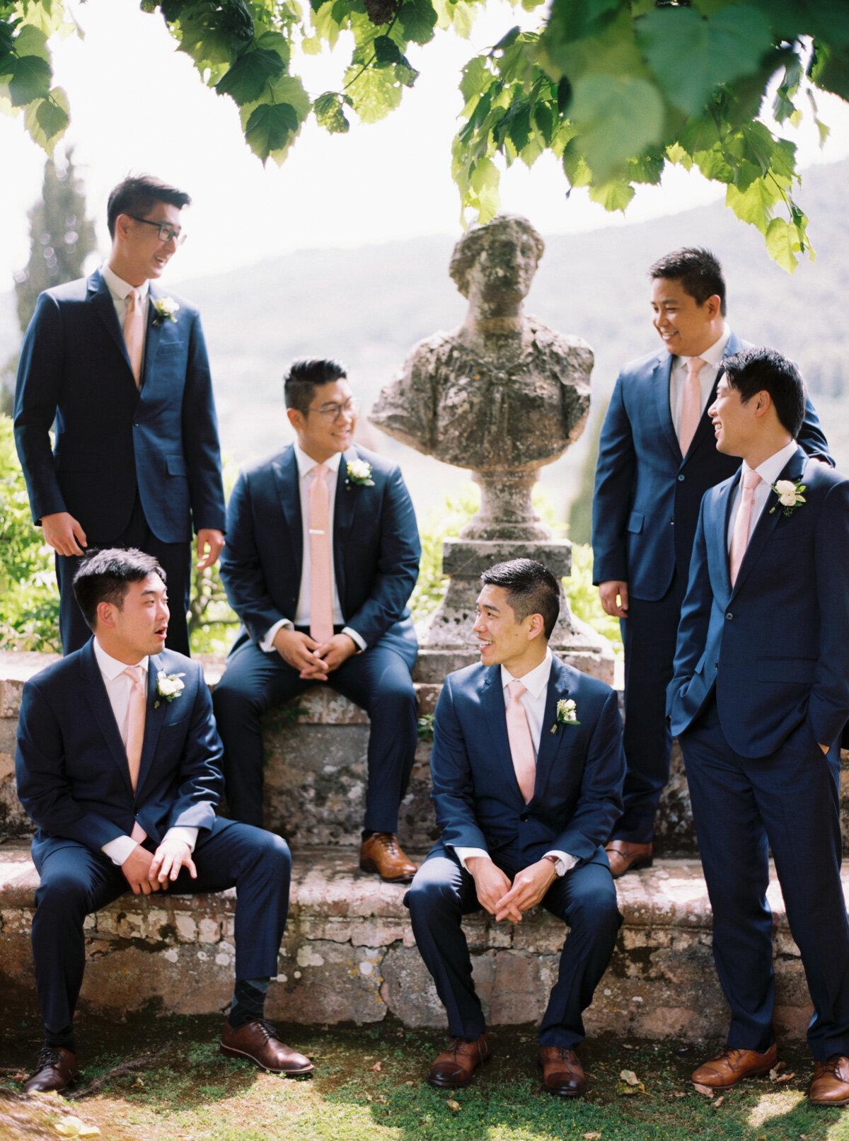 Villa-Cetinale-Tuscany-Katie-Grant-destination-wedding (47 of 115).jpg