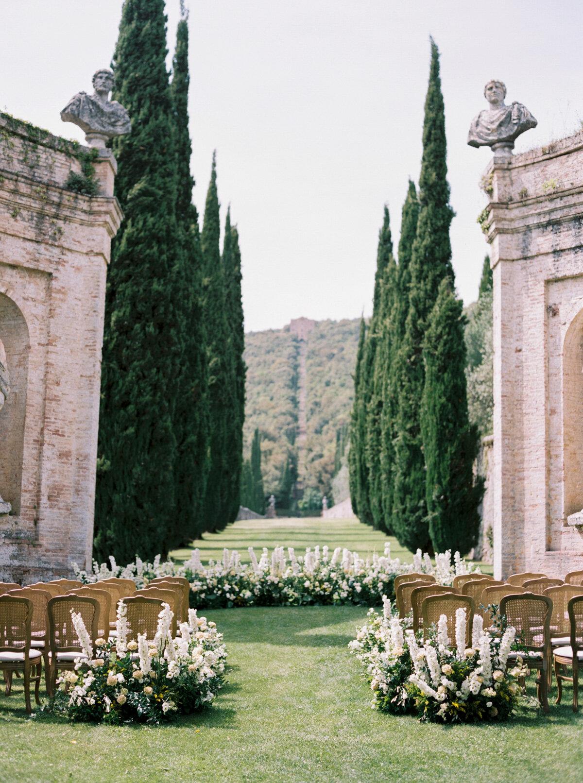 Villa-Cetinale-Tuscany-Katie-Grant-destination-wedding (48 of 115).jpg