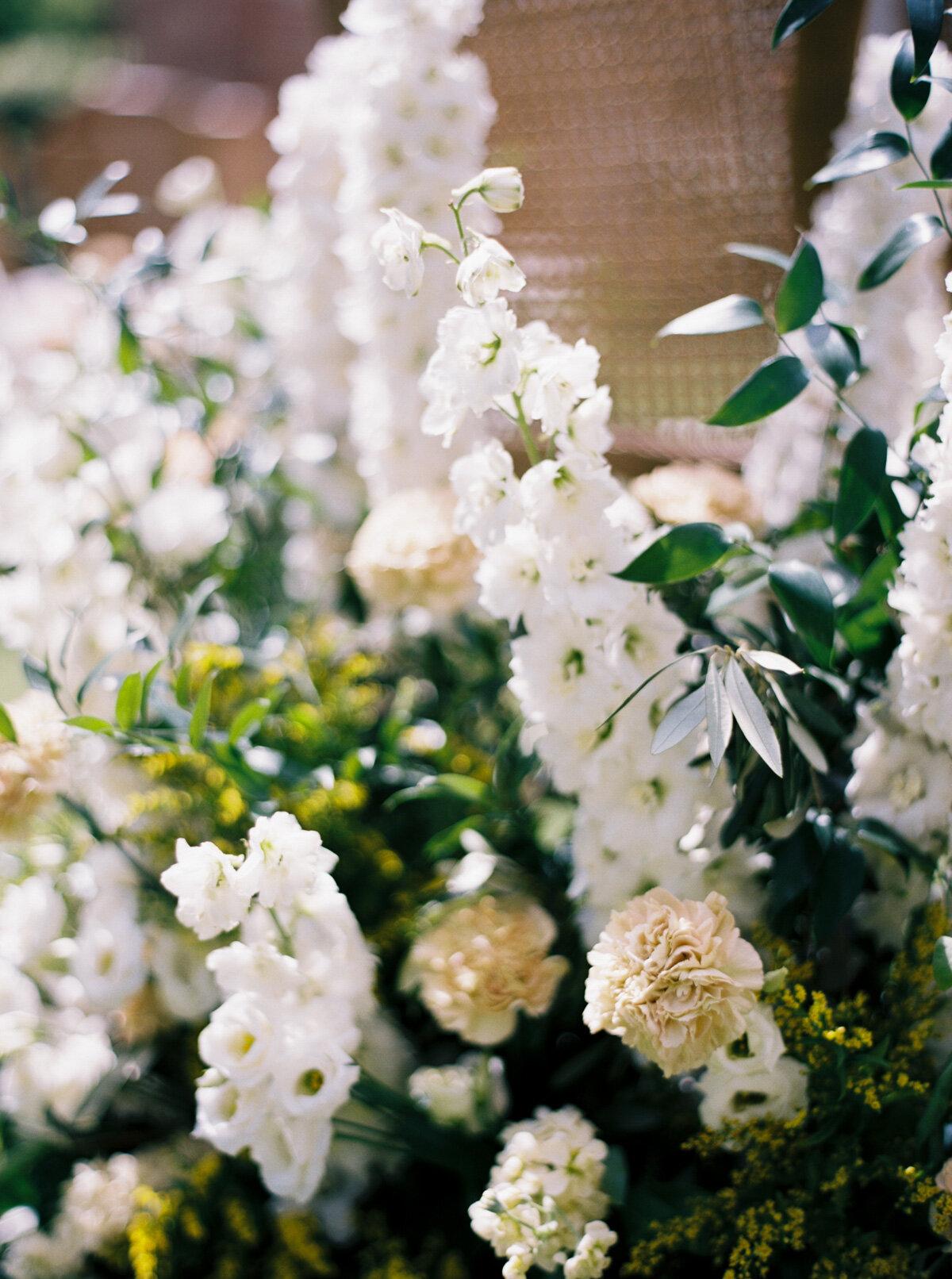 Villa-Cetinale-Tuscany-Katie-Grant-destination-wedding (50 of 115).jpg