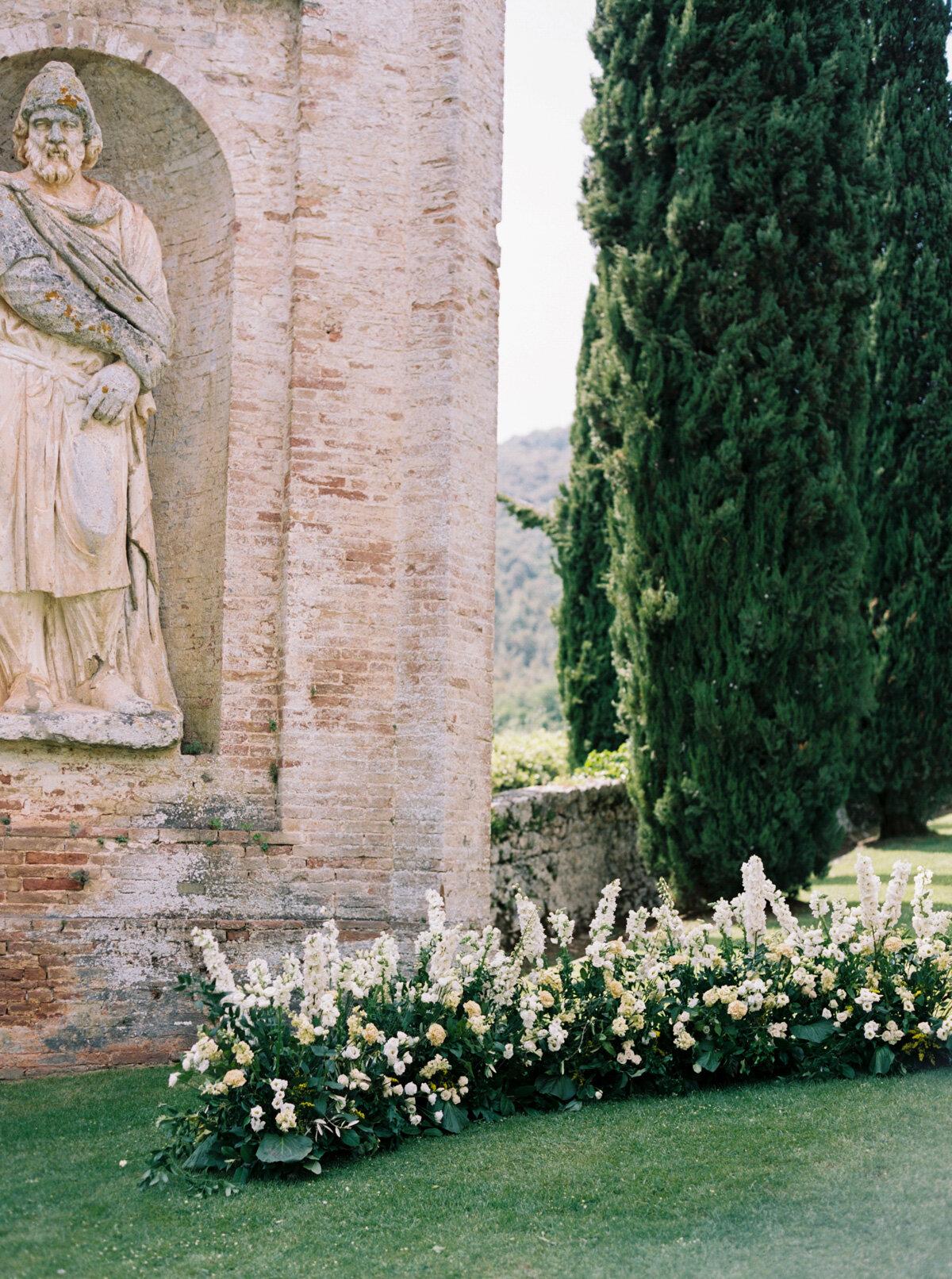 Villa-Cetinale-Tuscany-Katie-Grant-destination-wedding (49 of 115).jpg