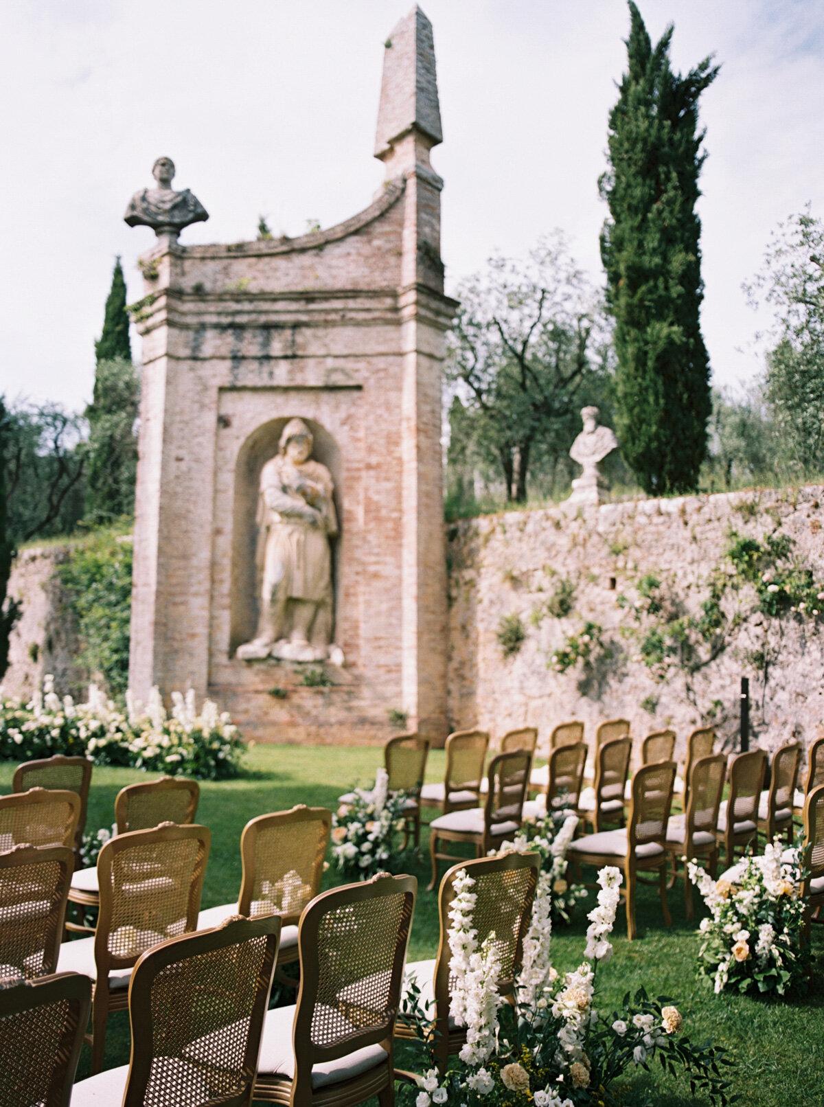 Villa-Cetinale-Tuscany-Katie-Grant-destination-wedding (51 of 115).jpg