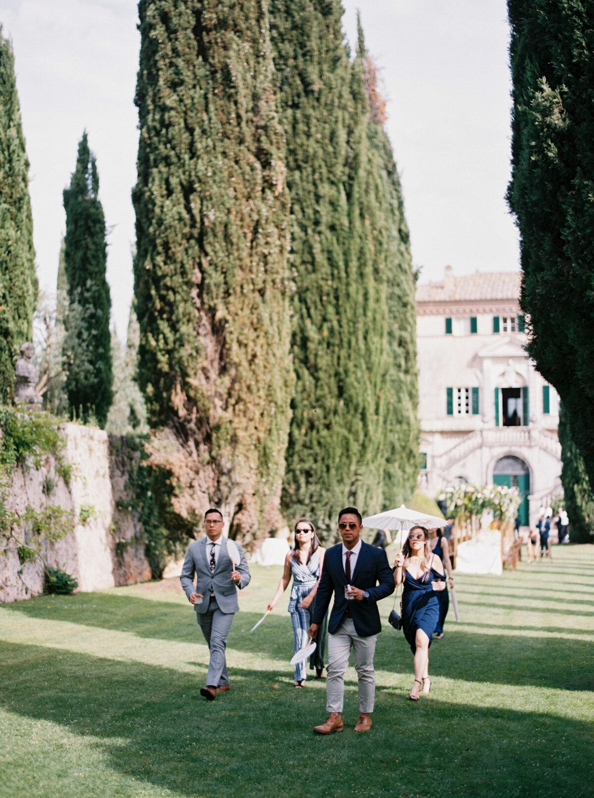 Villa-Cetinale-Tuscany-Katie-Grant-destination-wedding (52 of 115).jpg