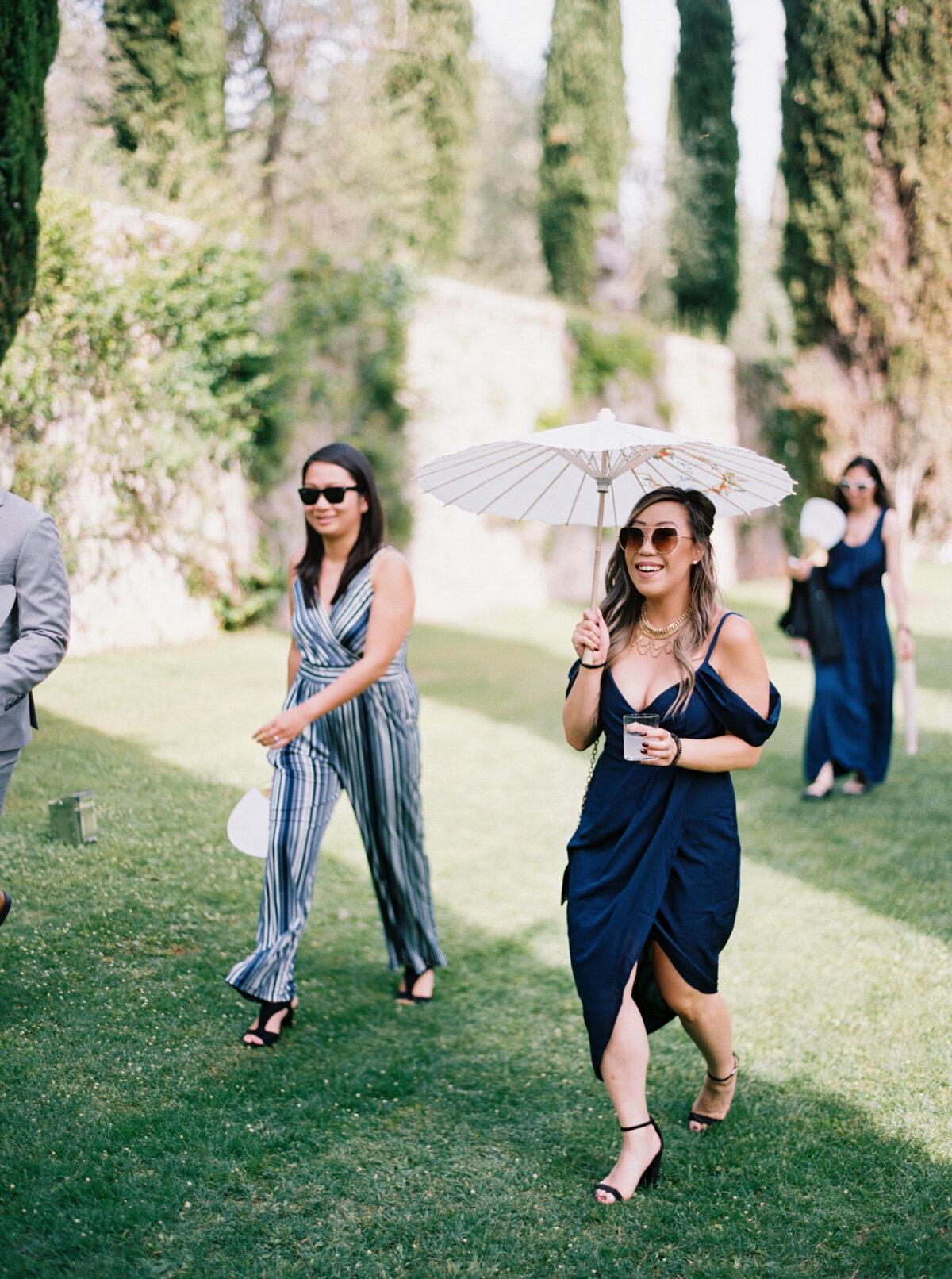Villa-Cetinale-Tuscany-Katie-Grant-destination-wedding (53 of 115).jpg