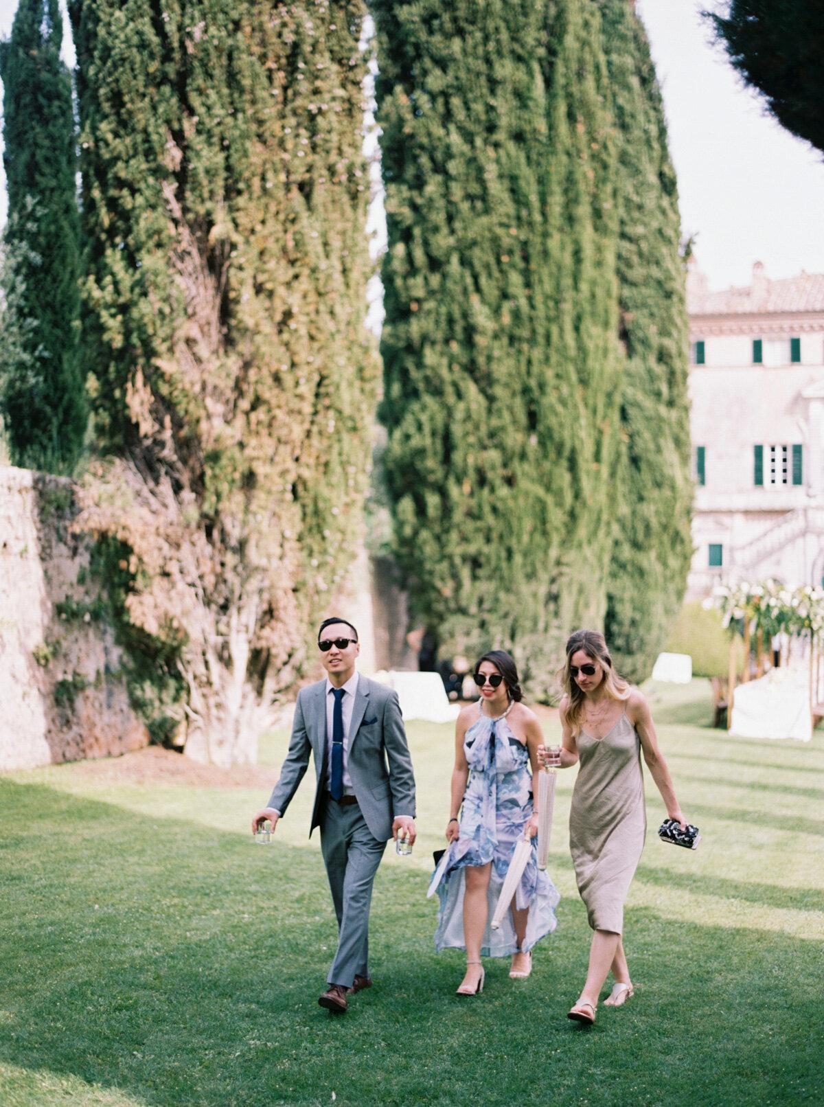 Villa-Cetinale-Tuscany-Katie-Grant-destination-wedding (54 of 115).jpg