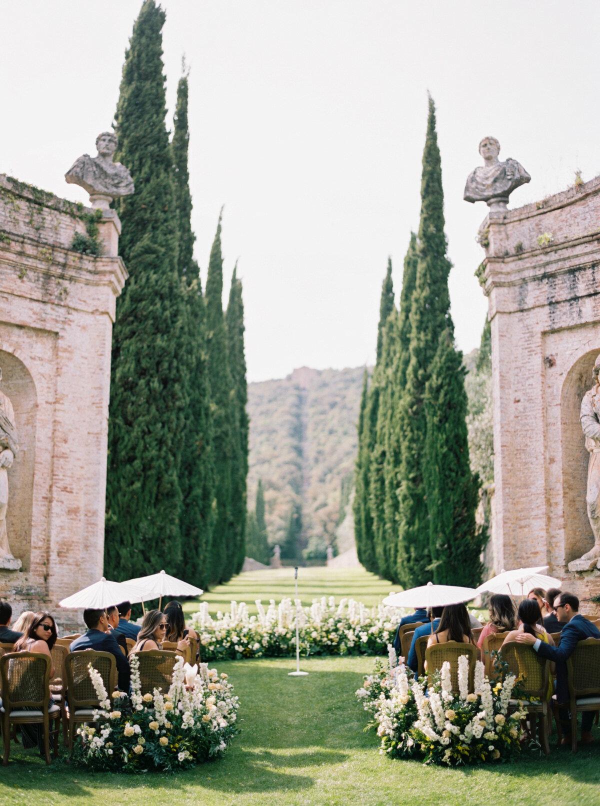 Villa-Cetinale-Tuscany-Katie-Grant-destination-wedding (57 of 115).jpg