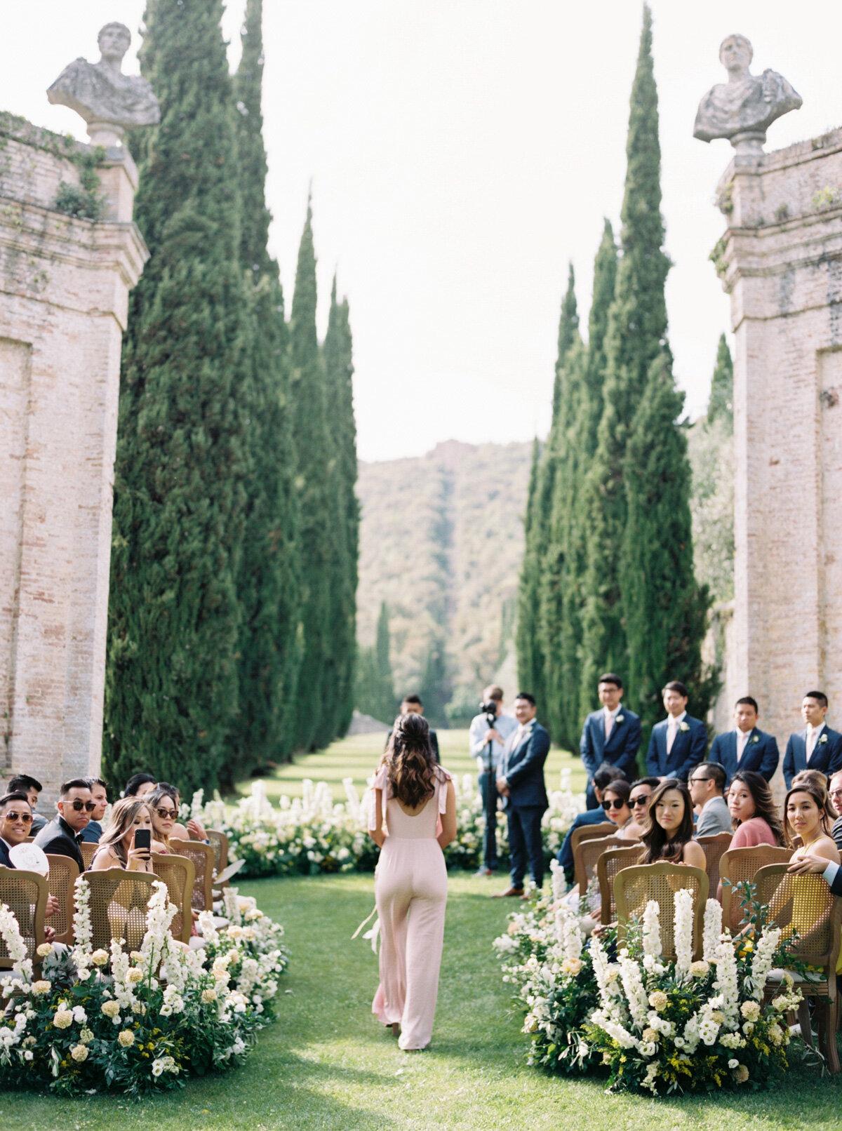 Villa-Cetinale-Tuscany-Katie-Grant-destination-wedding (58 of 115).jpg