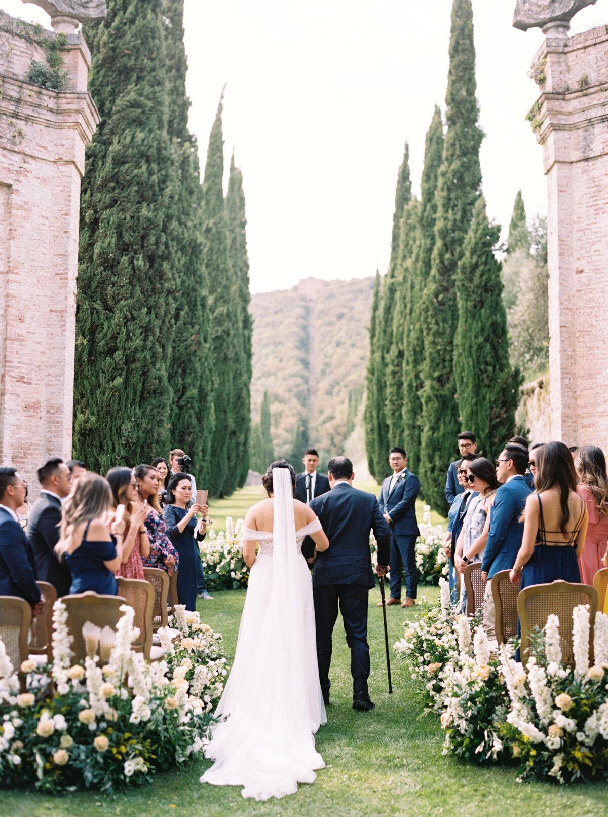 Villa-Cetinale-Tuscany-Katie-Grant-destination-wedding (61 of 115).jpg