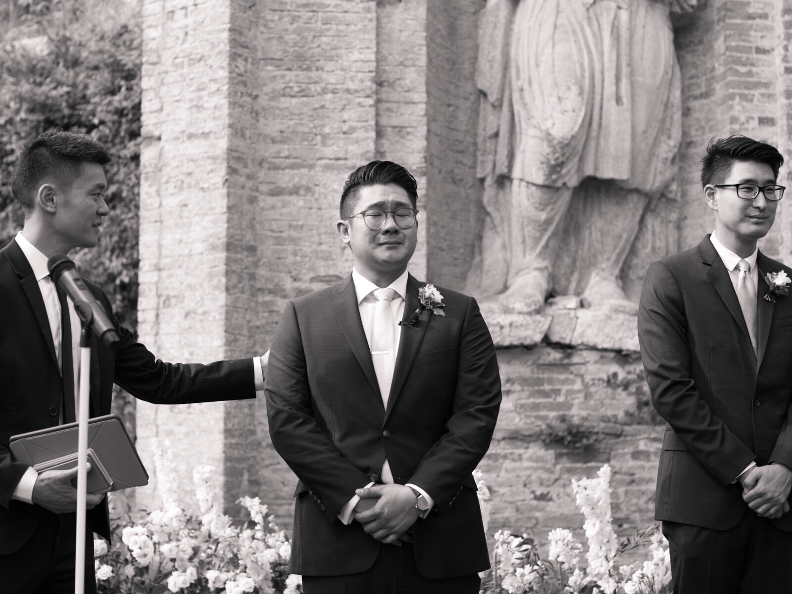 Villa-Cetinale-Tuscany-Katie-Grant-destination-wedding (62 of 115).jpg