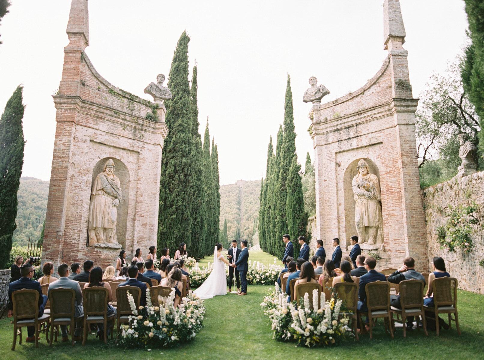 Villa-Cetinale-Tuscany-Katie-Grant-destination-wedding (67 of 115).jpg
