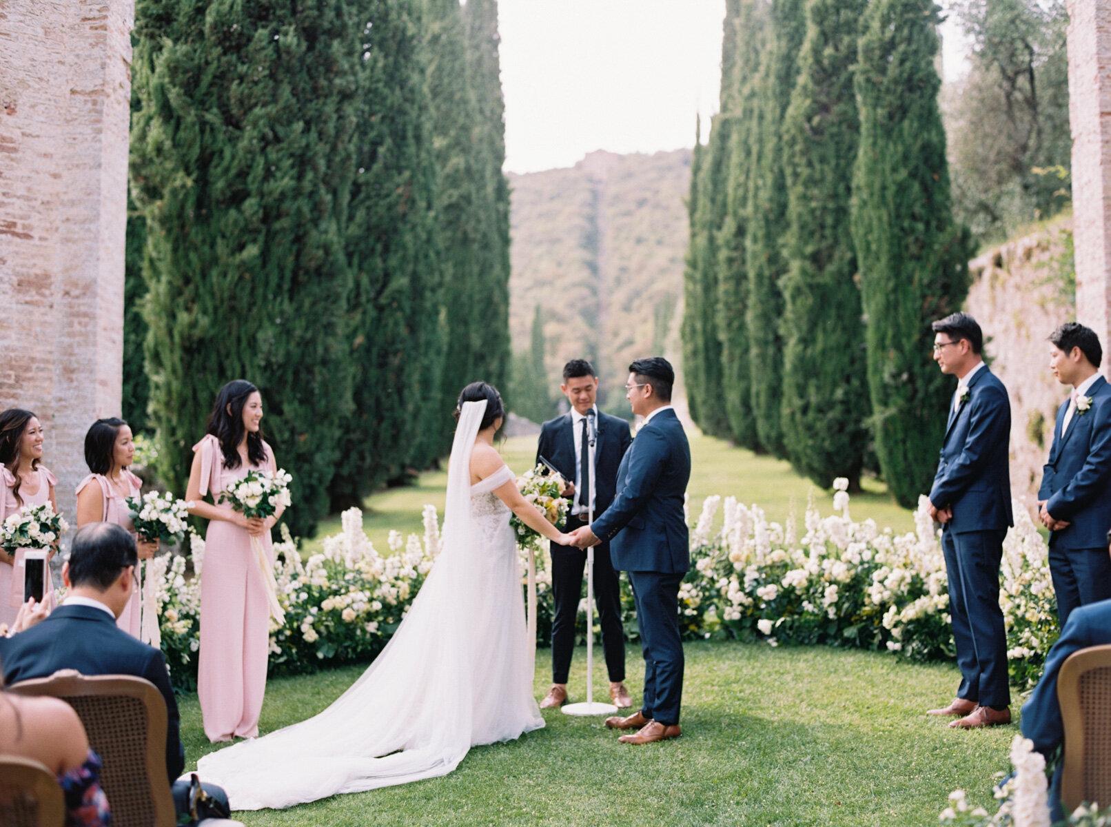 Villa-Cetinale-Tuscany-Katie-Grant-destination-wedding (69 of 115).jpg