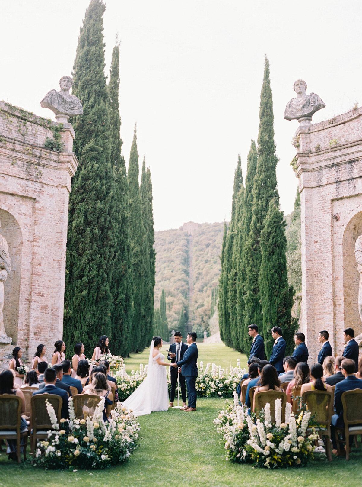 Villa-Cetinale-Tuscany-Katie-Grant-destination-wedding (71 of 115).jpg