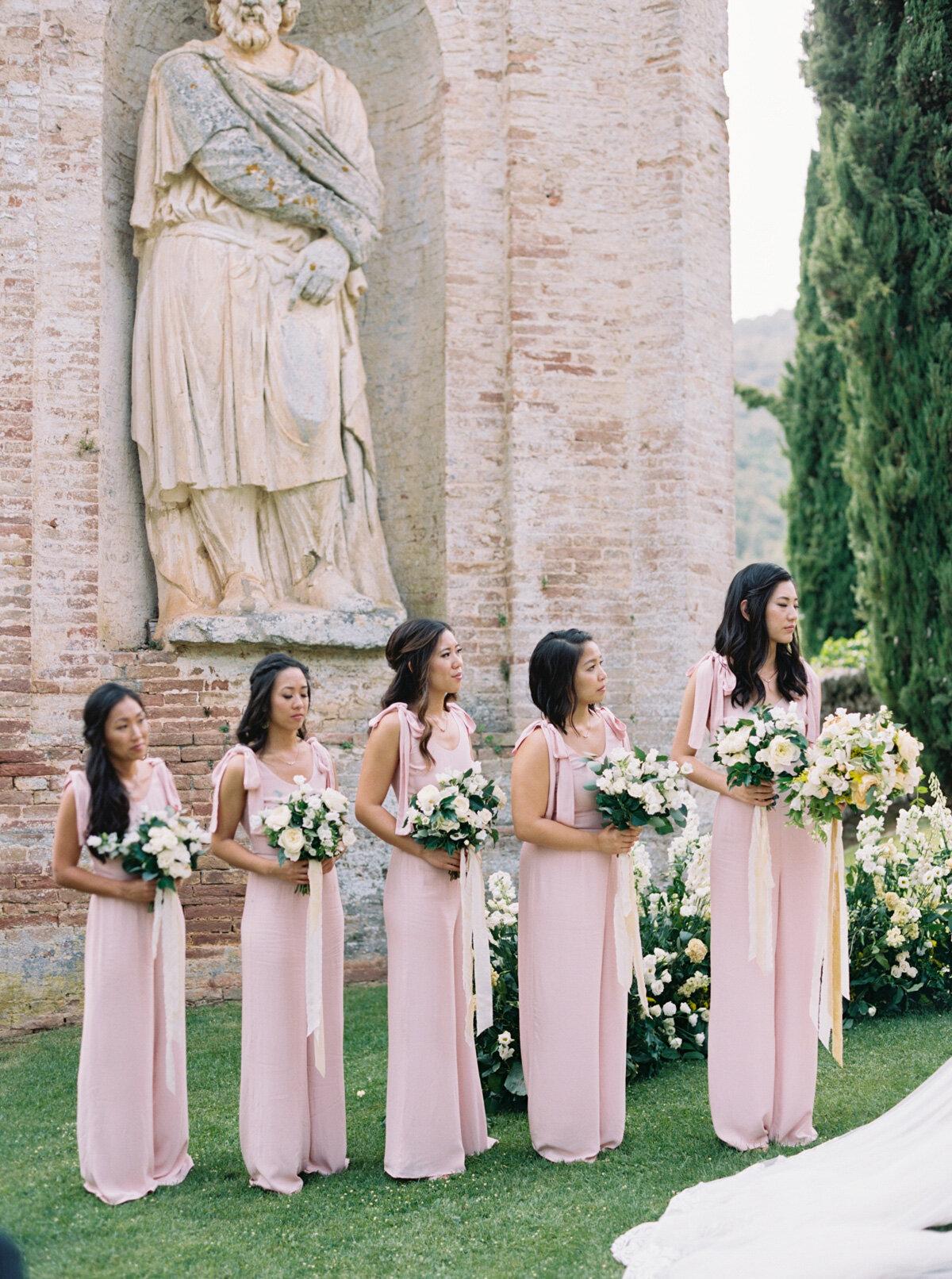 Villa-Cetinale-Tuscany-Katie-Grant-destination-wedding (72 of 115).jpg