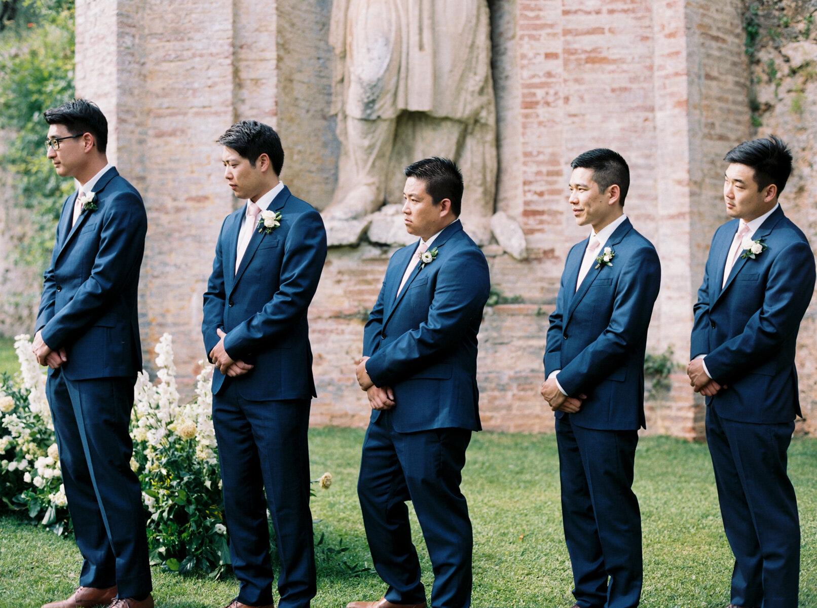 Villa-Cetinale-Tuscany-Katie-Grant-destination-wedding (73 of 115).jpg