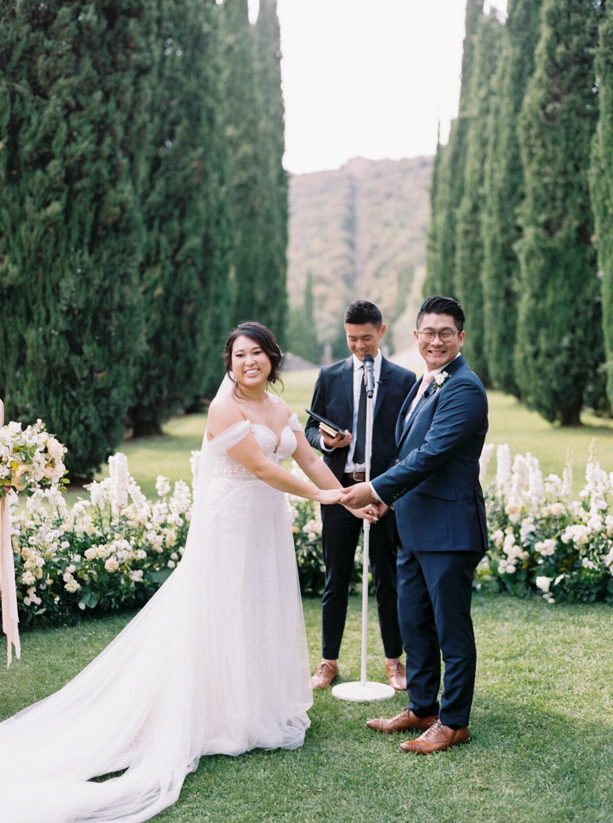 Villa-Cetinale-Tuscany-Katie-Grant-destination-wedding (74 of 115).jpg