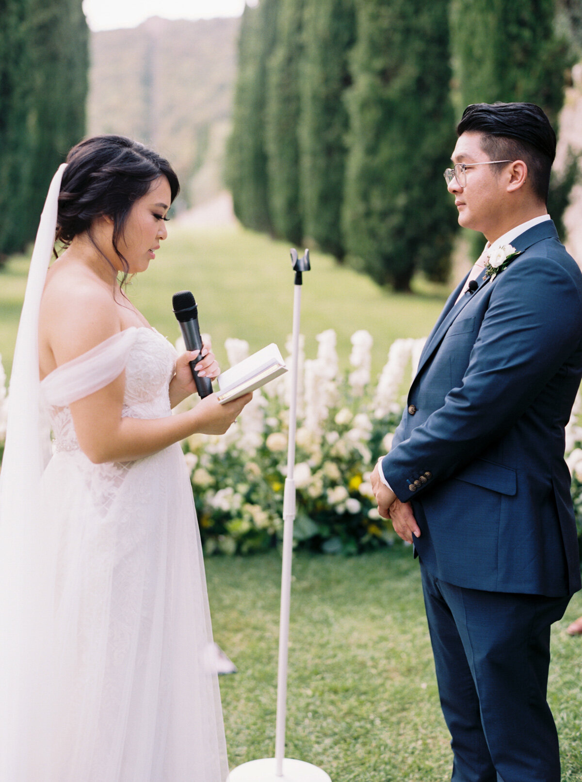 Villa-Cetinale-Tuscany-Katie-Grant-destination-wedding (75 of 115).jpg