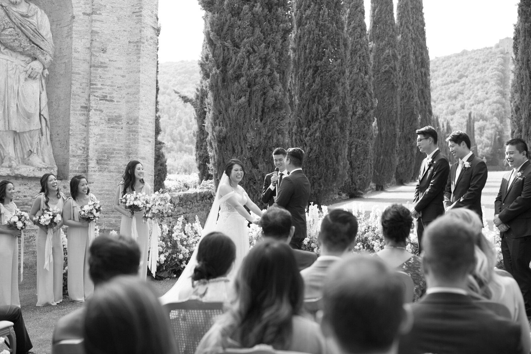 Villa-Cetinale-Tuscany-Katie-Grant-destination-wedding (77 of 115).jpg