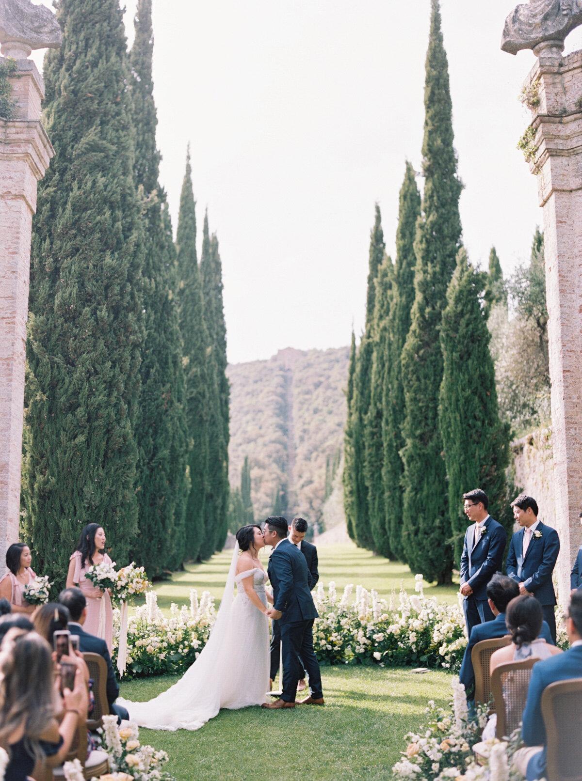 Villa-Cetinale-Tuscany-Katie-Grant-destination-wedding (78 of 115).jpg
