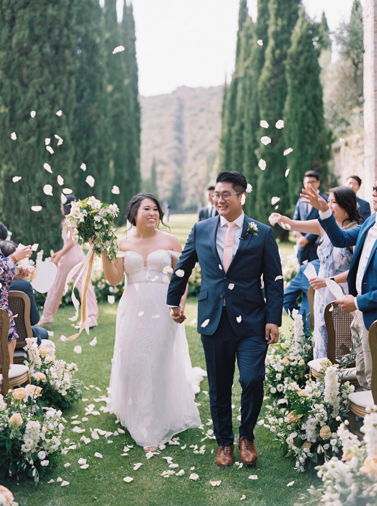 Villa-Cetinale-Tuscany-Katie-Grant-destination-wedding (79 of 115).jpg
