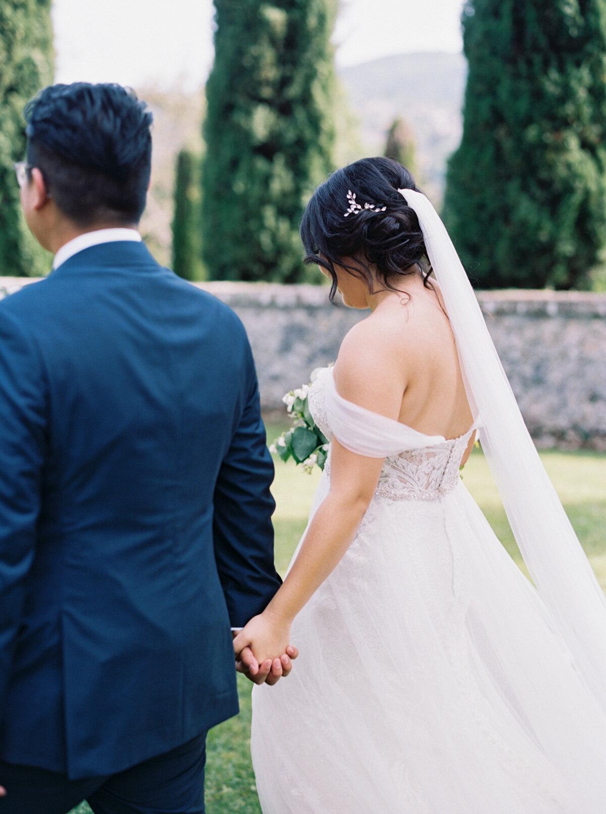 Villa-Cetinale-Tuscany-Katie-Grant-destination-wedding (80 of 115).jpg