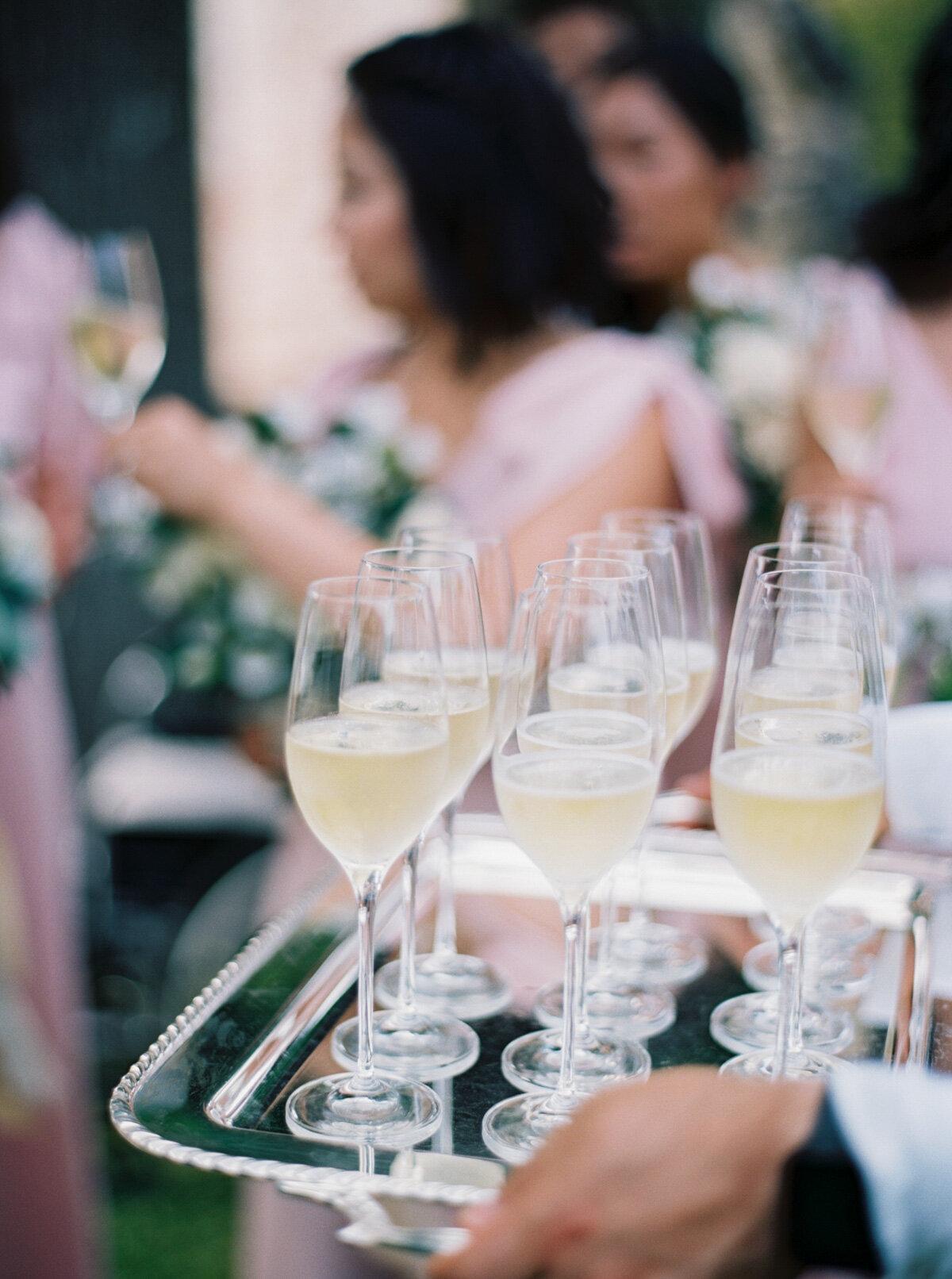 Villa-Cetinale-Tuscany-Katie-Grant-destination-wedding (81 of 115).jpg