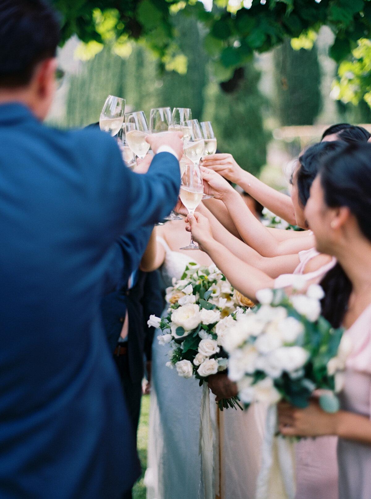Villa-Cetinale-Tuscany-Katie-Grant-destination-wedding (82 of 115).jpg