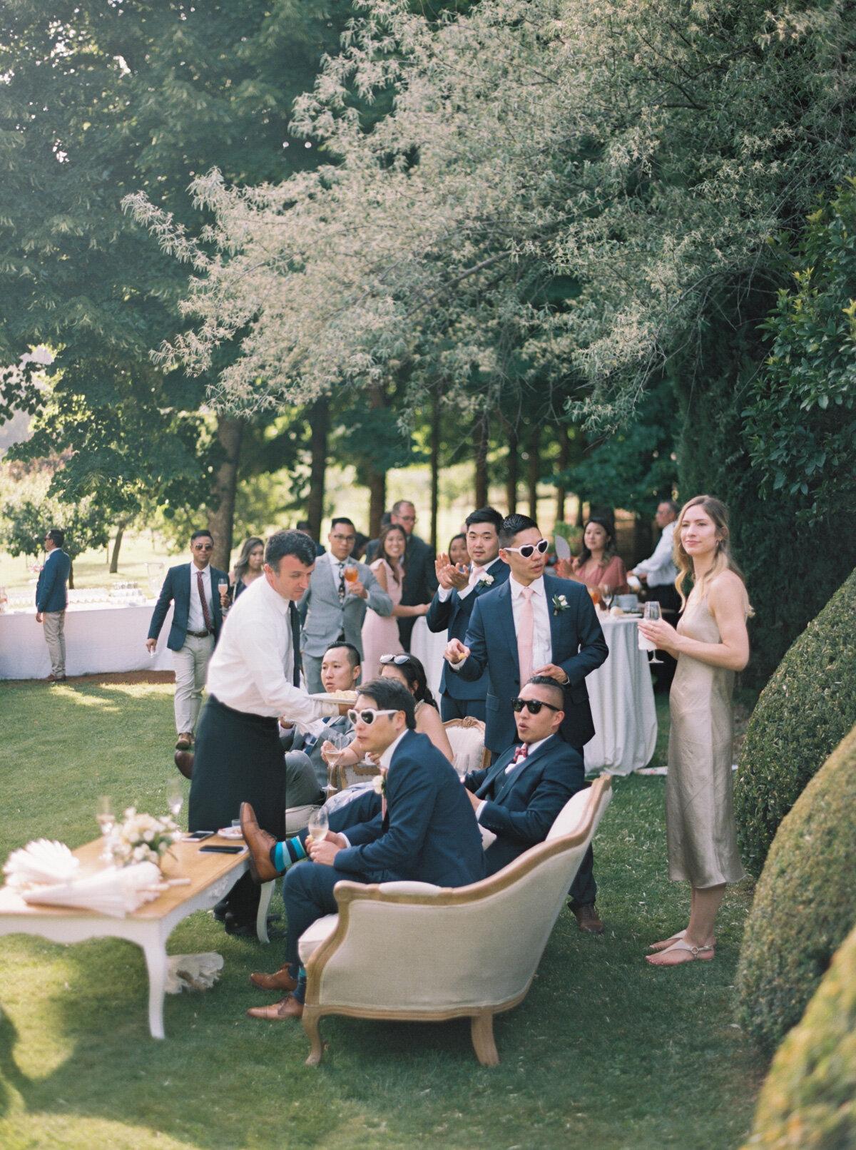 Villa-Cetinale-Tuscany-Katie-Grant-destination-wedding (84 of 115).jpg