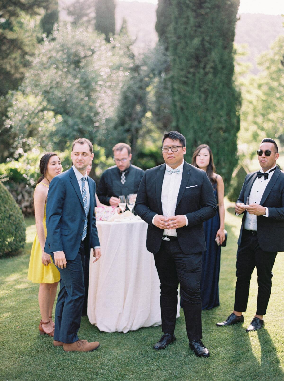 Villa-Cetinale-Tuscany-Katie-Grant-destination-wedding (85 of 115).jpg