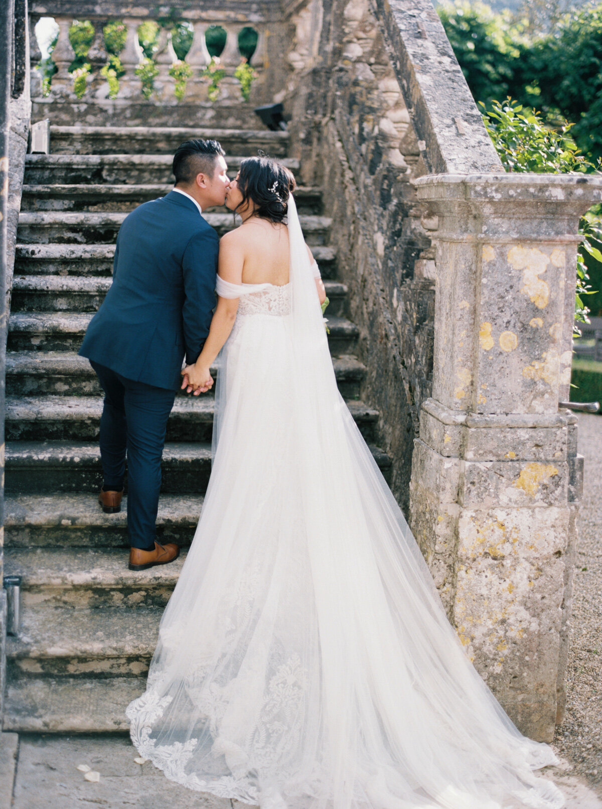 Villa-Cetinale-Tuscany-Katie-Grant-destination-wedding (86 of 115).jpg