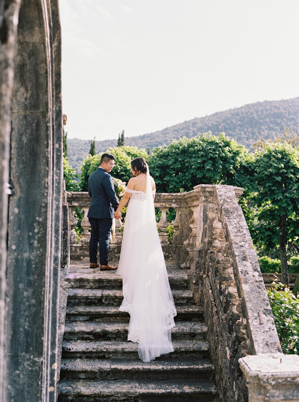 Villa-Cetinale-Tuscany-Katie-Grant-destination-wedding (88 of 115).jpg