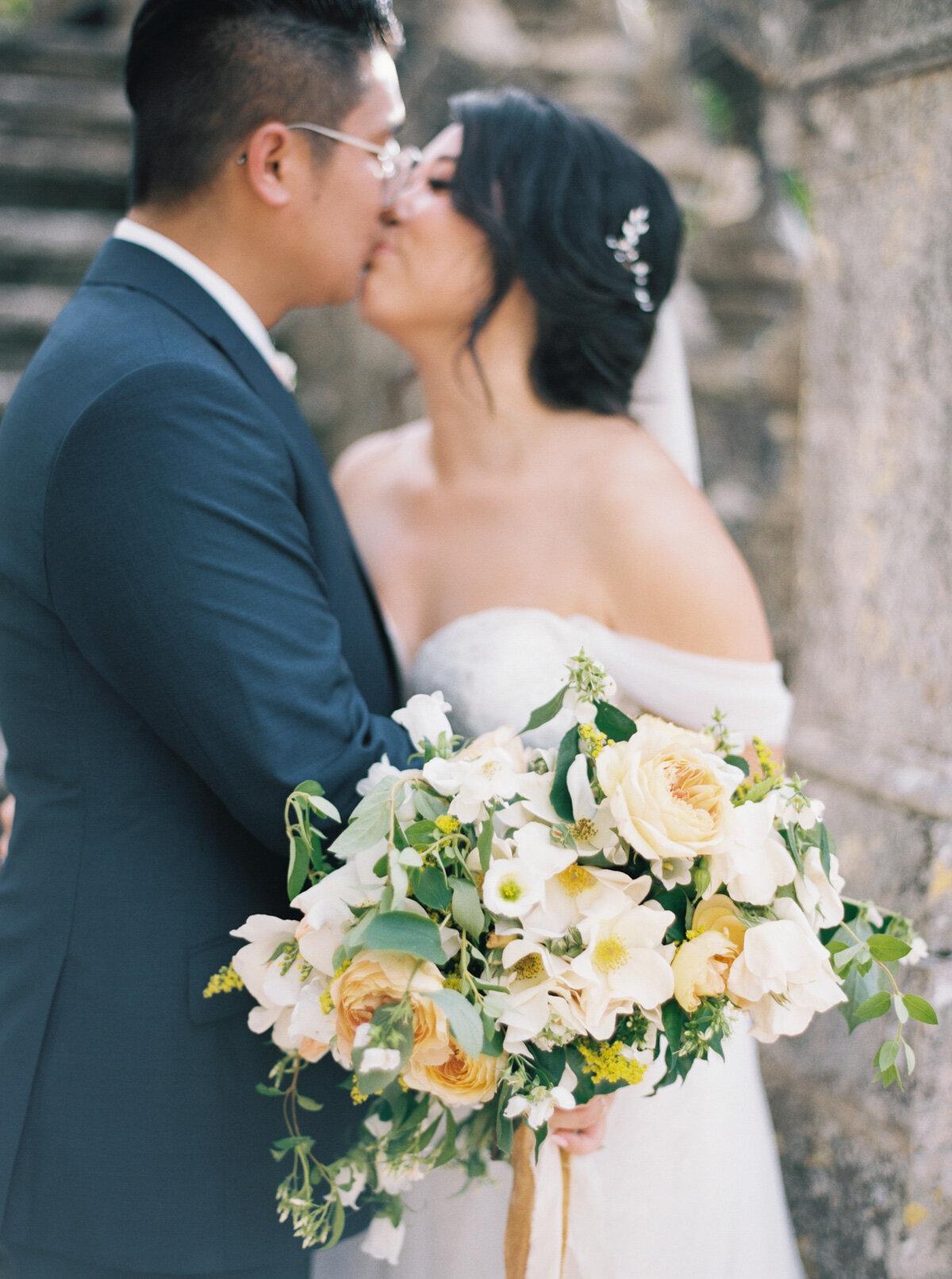 Villa-Cetinale-Tuscany-Katie-Grant-destination-wedding (89 of 115).jpg