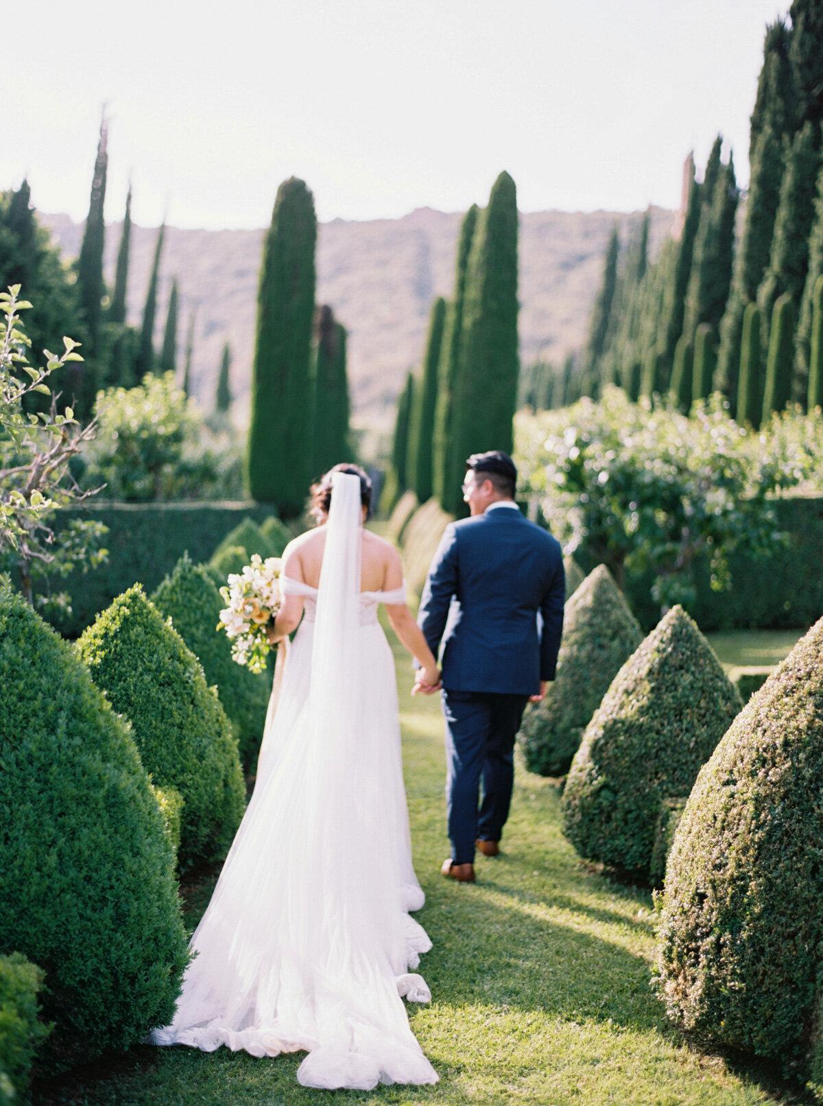 Villa-Cetinale-Tuscany-Katie-Grant-destination-wedding (90 of 115).jpg