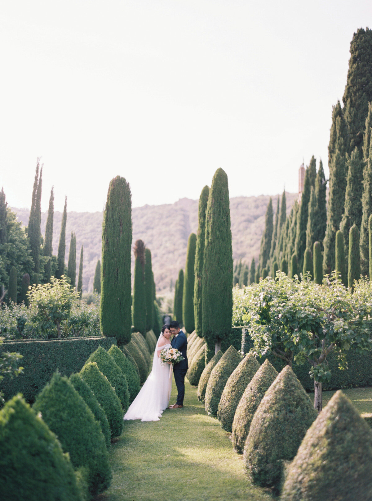 Villa-Cetinale-Tuscany-Katie-Grant-destination-wedding (91 of 115).jpg
