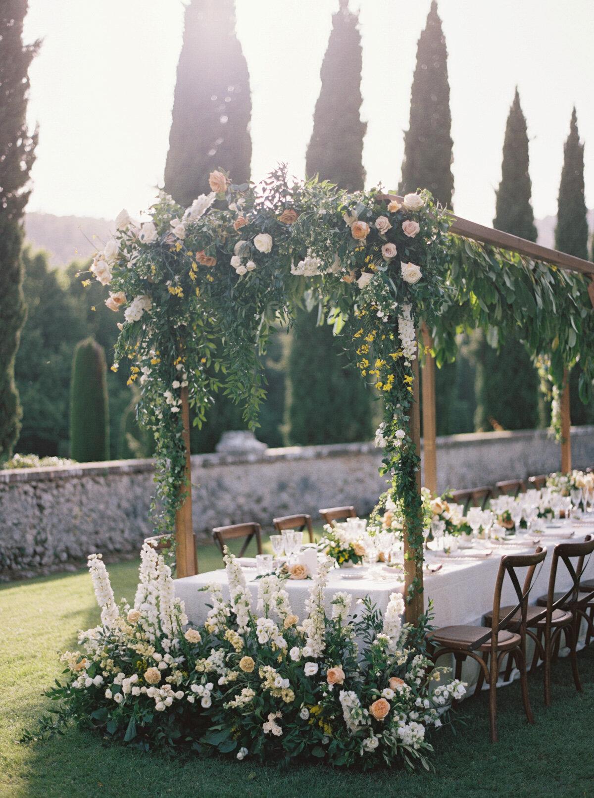 Villa-Cetinale-Tuscany-Katie-Grant-destination-wedding (94 of 115).jpg