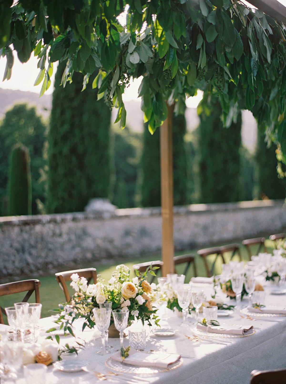 Villa-Cetinale-Tuscany-Katie-Grant-destination-wedding (95 of 115).jpg