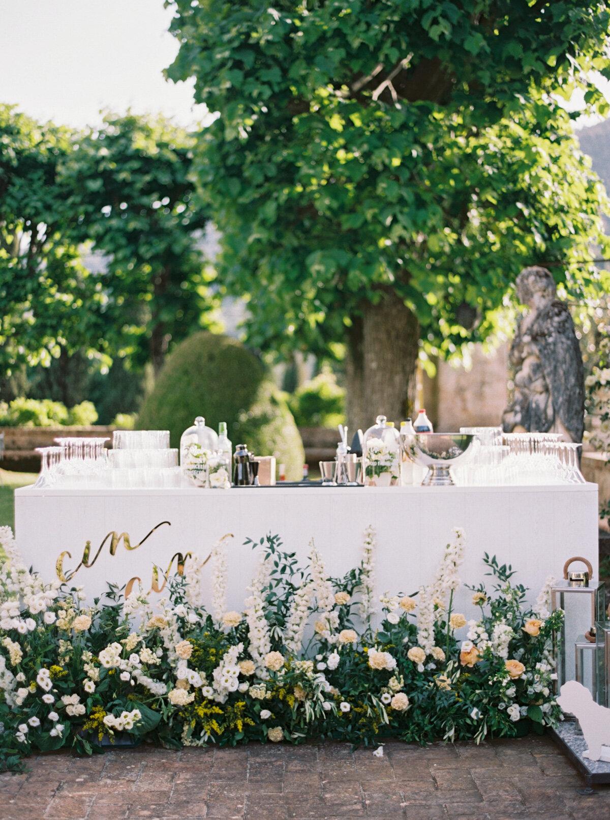 Villa-Cetinale-Tuscany-Katie-Grant-destination-wedding (96 of 115).jpg