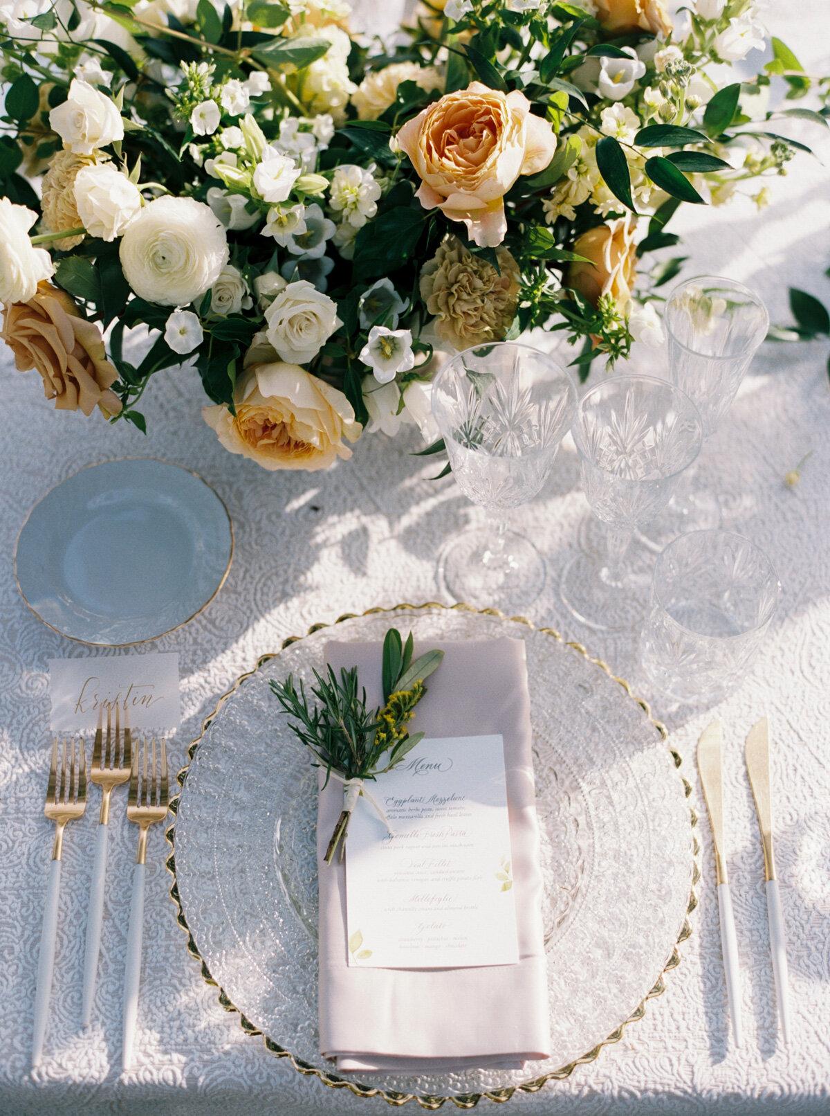 Villa-Cetinale-Tuscany-Katie-Grant-destination-wedding (98 of 115).jpg