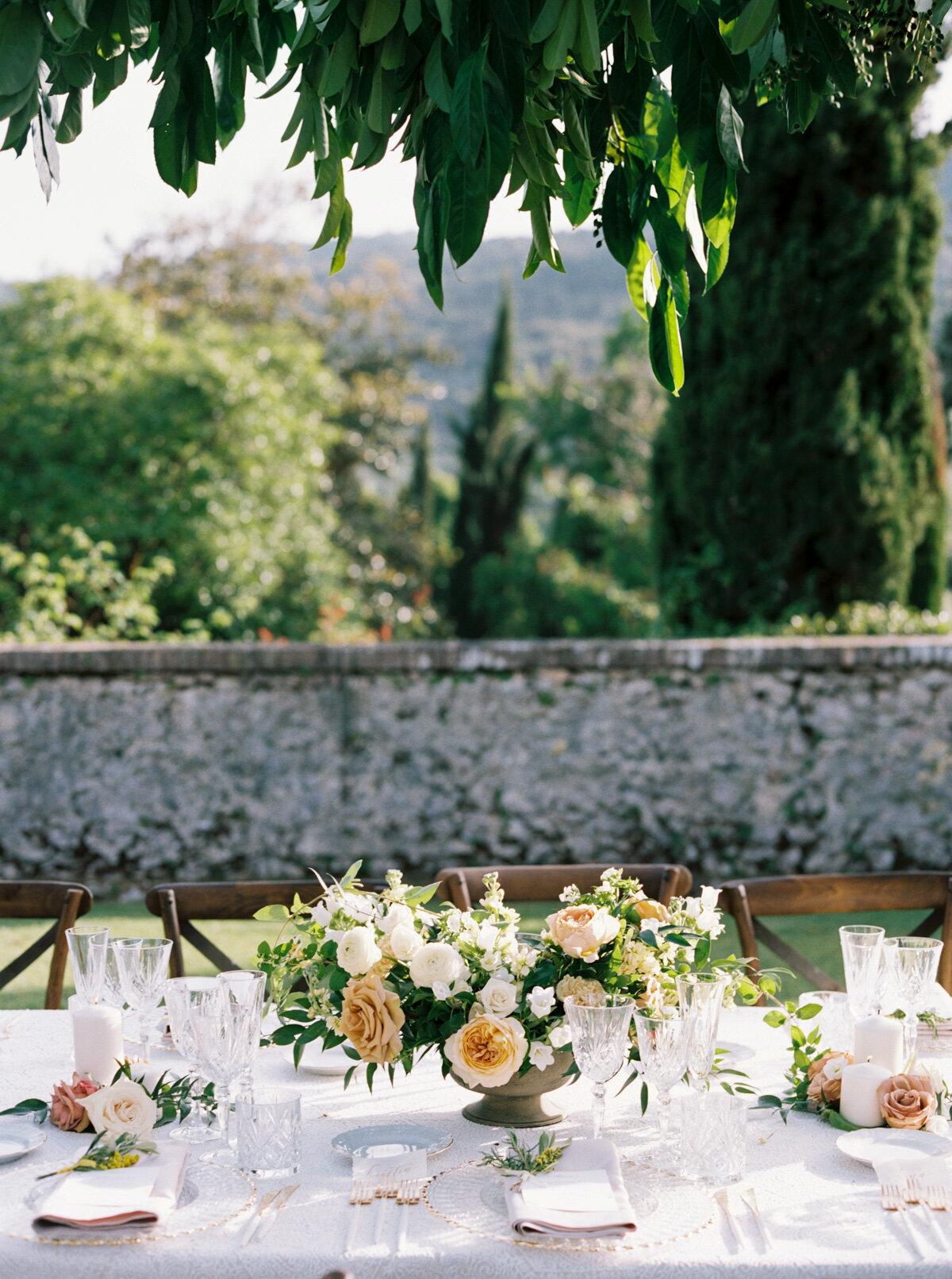 Villa-Cetinale-Tuscany-Katie-Grant-destination-wedding (99 of 115).jpg
