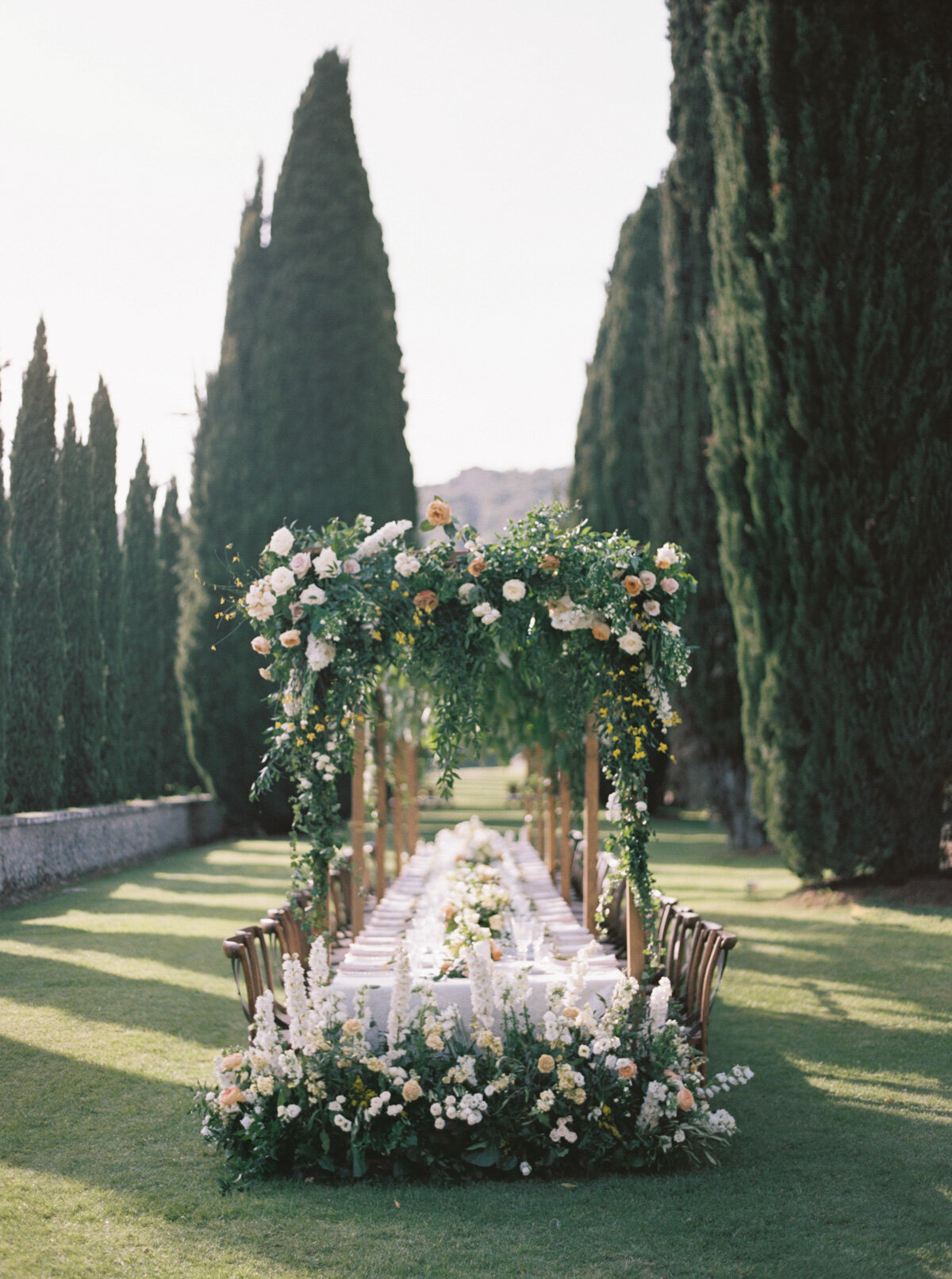 Villa-Cetinale-Tuscany-Katie-Grant-destination-wedding (100 of 115).jpg