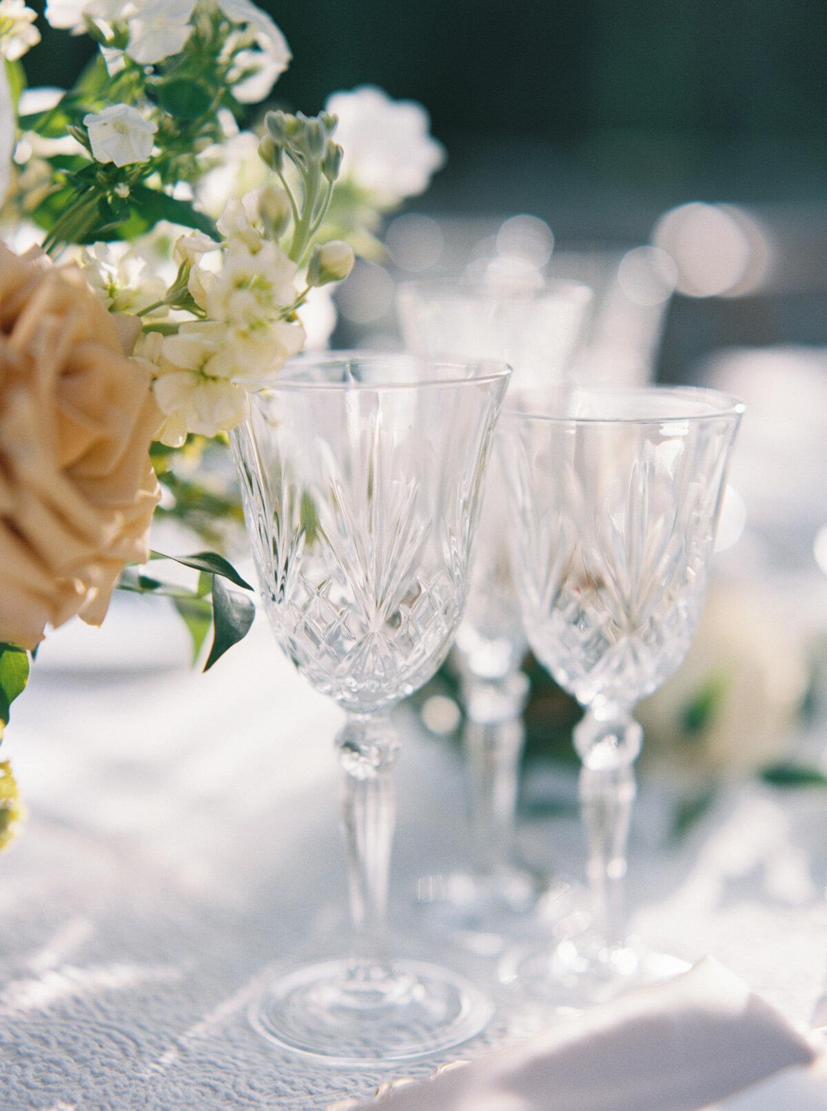 Villa-Cetinale-Tuscany-Katie-Grant-destination-wedding (101 of 115).jpg